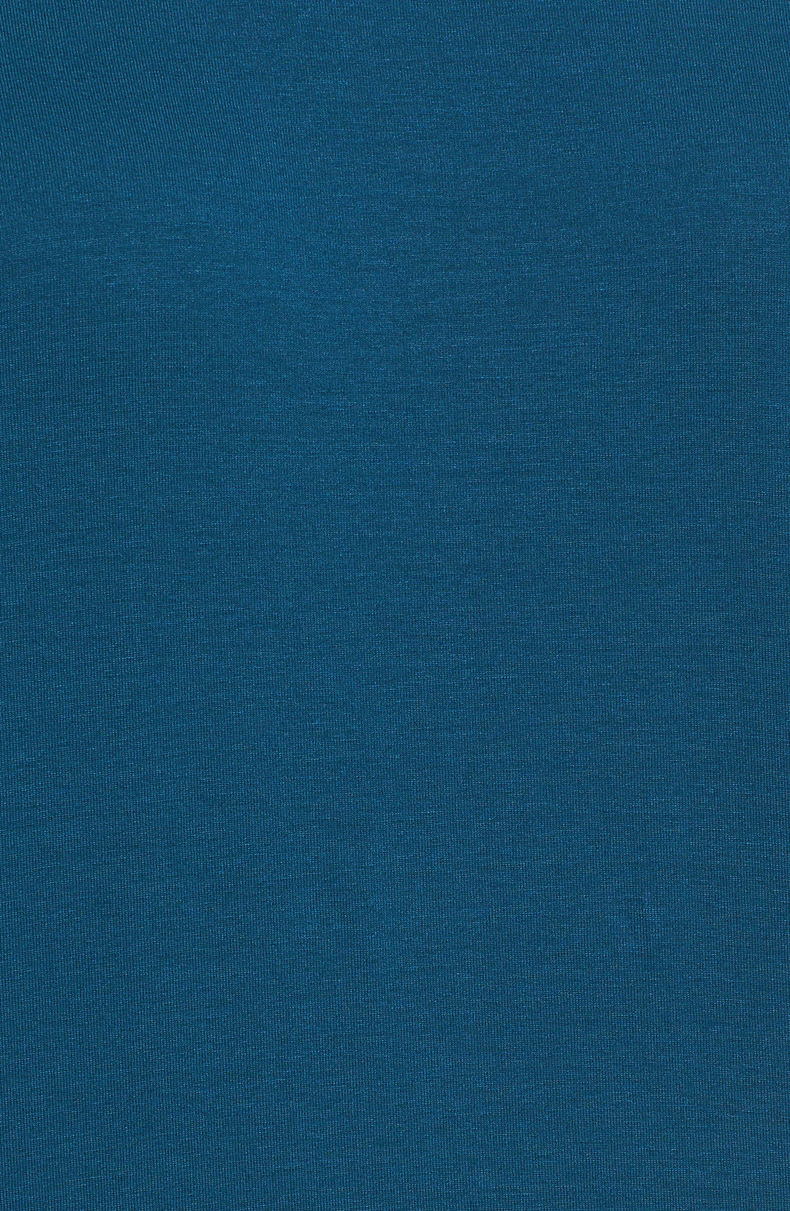 Tiered Handkerchief Hem Tunic,                             Alternate thumbnail 22, color,
