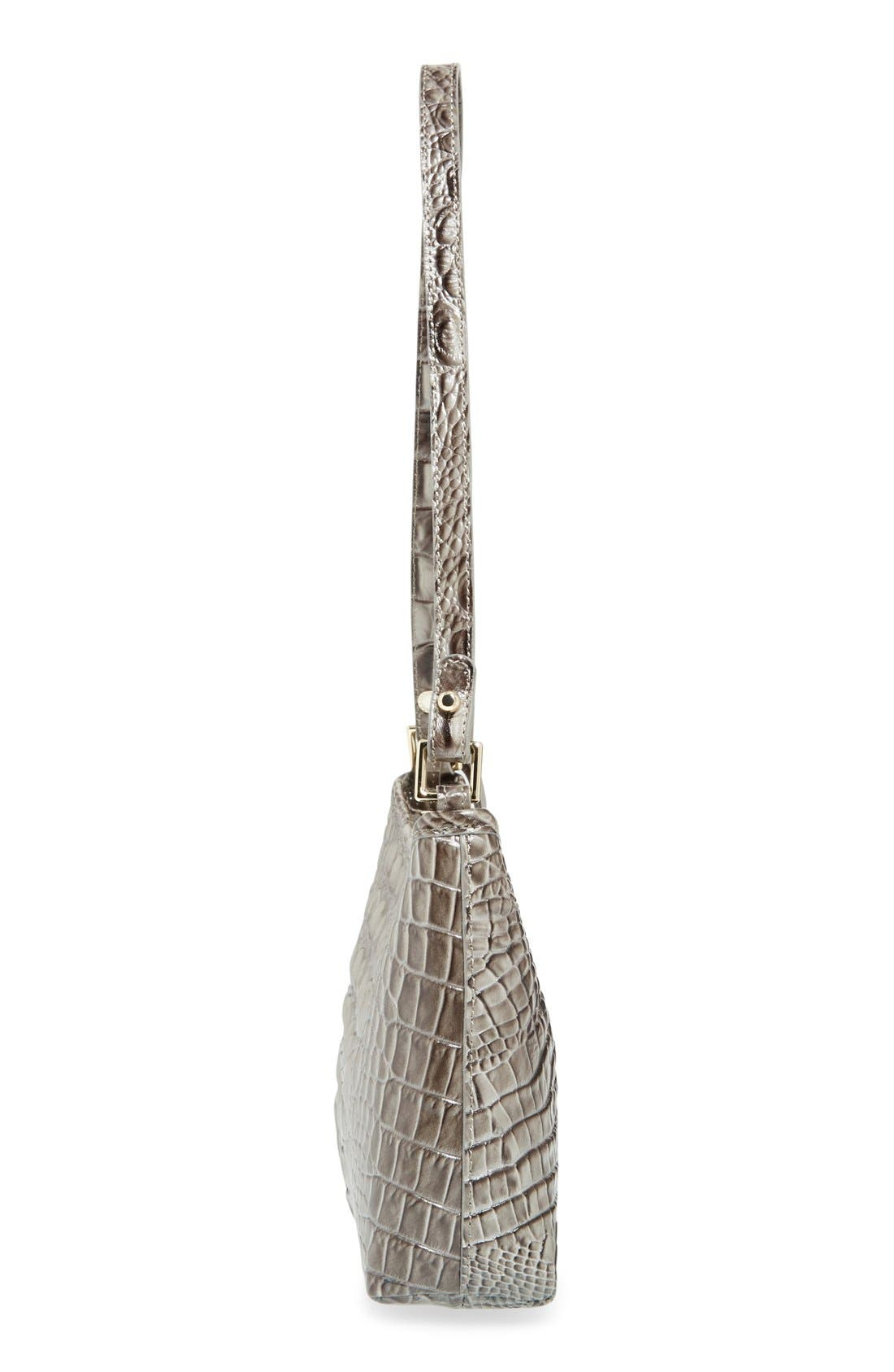 'Anytime - Mini' Convertible Handbag,                             Alternate thumbnail 62, color,