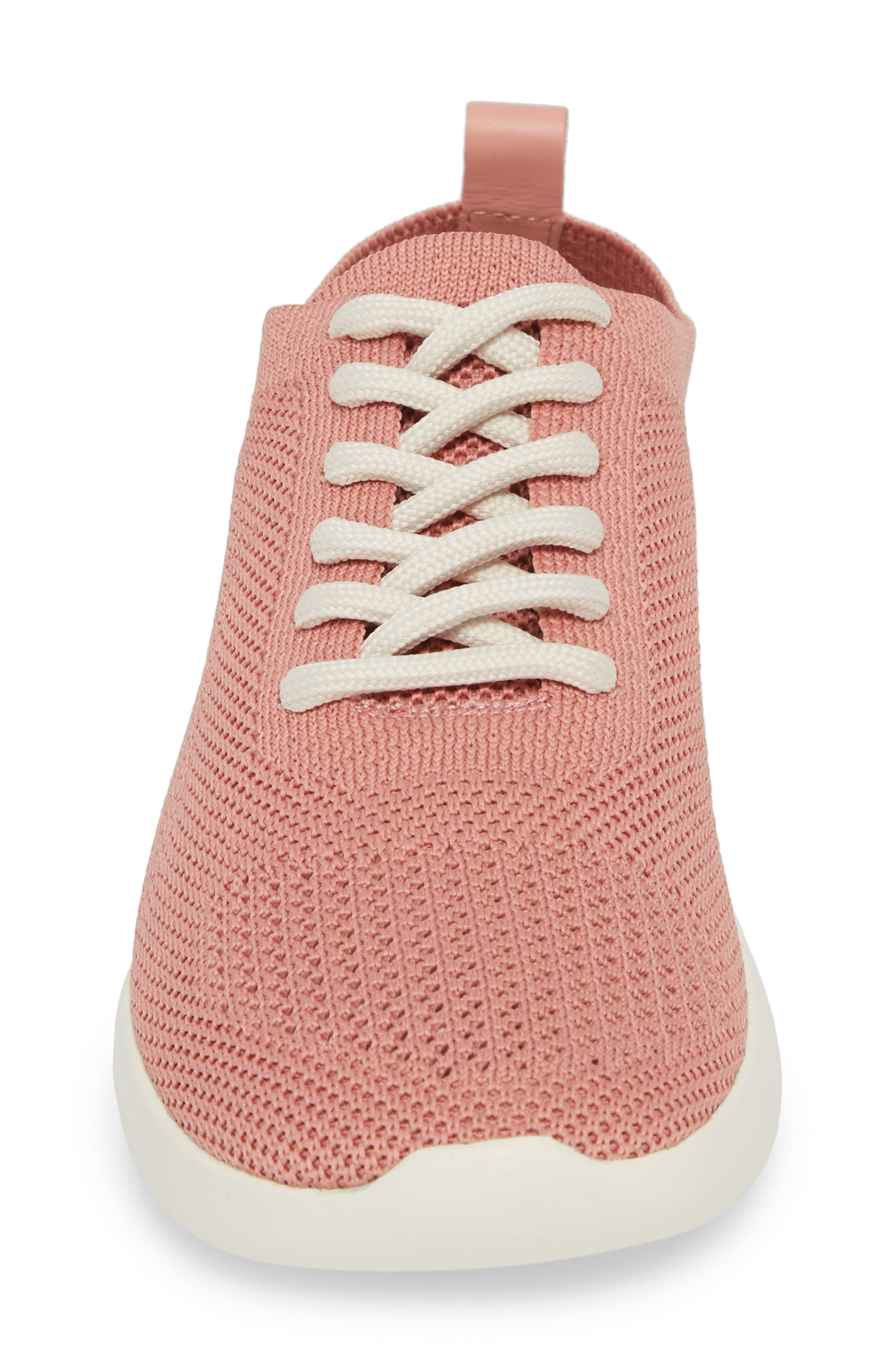 Randee Sneaker,                             Alternate thumbnail 20, color,