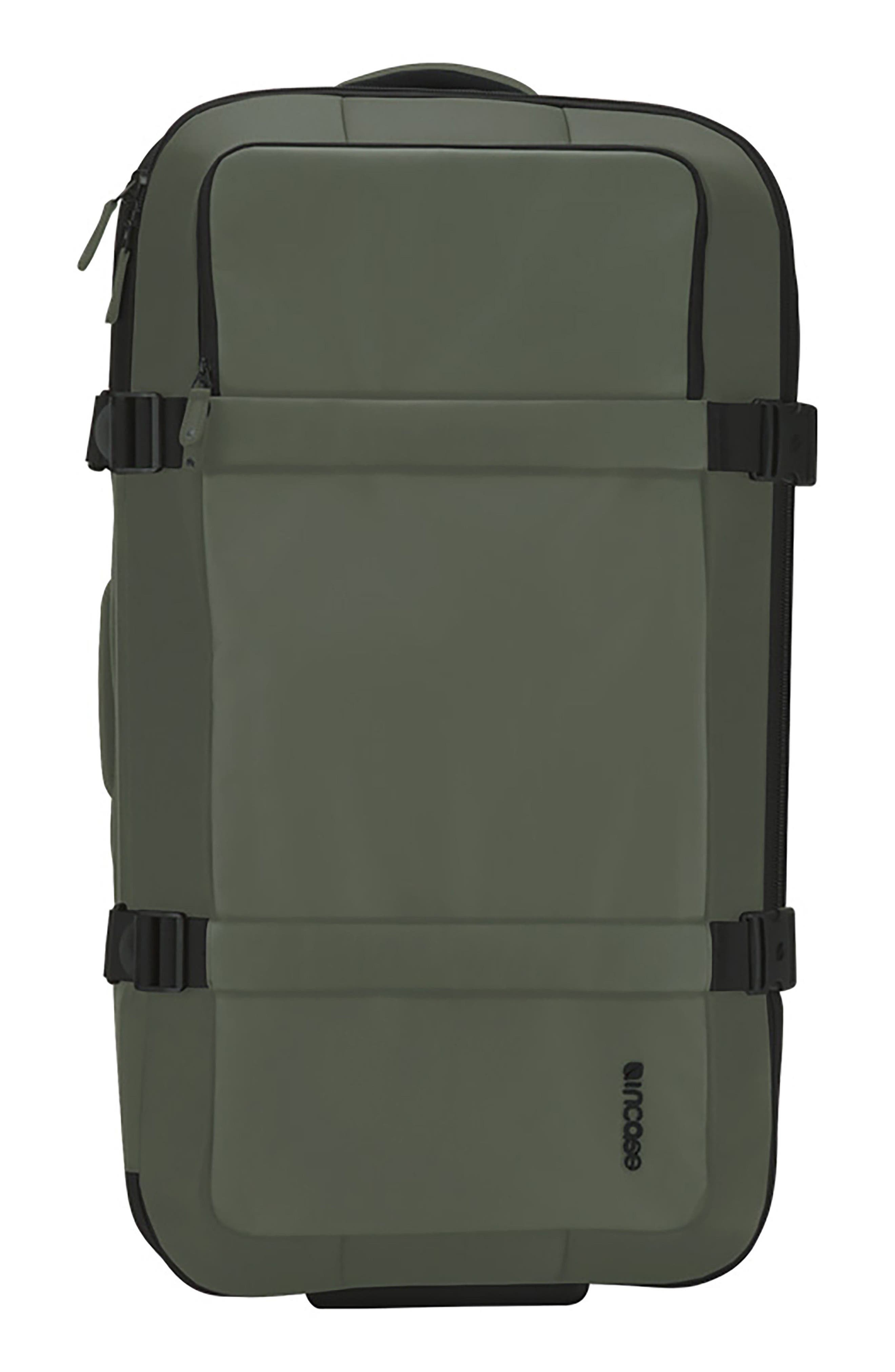 TRACTO 30-Inch Wheeled Duffel Bag,                             Main thumbnail 2, color,