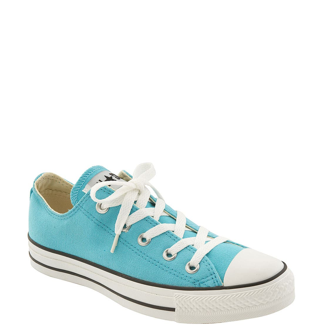 Chuck Taylor<sup>®</sup> Low Sneaker,                             Main thumbnail 33, color,