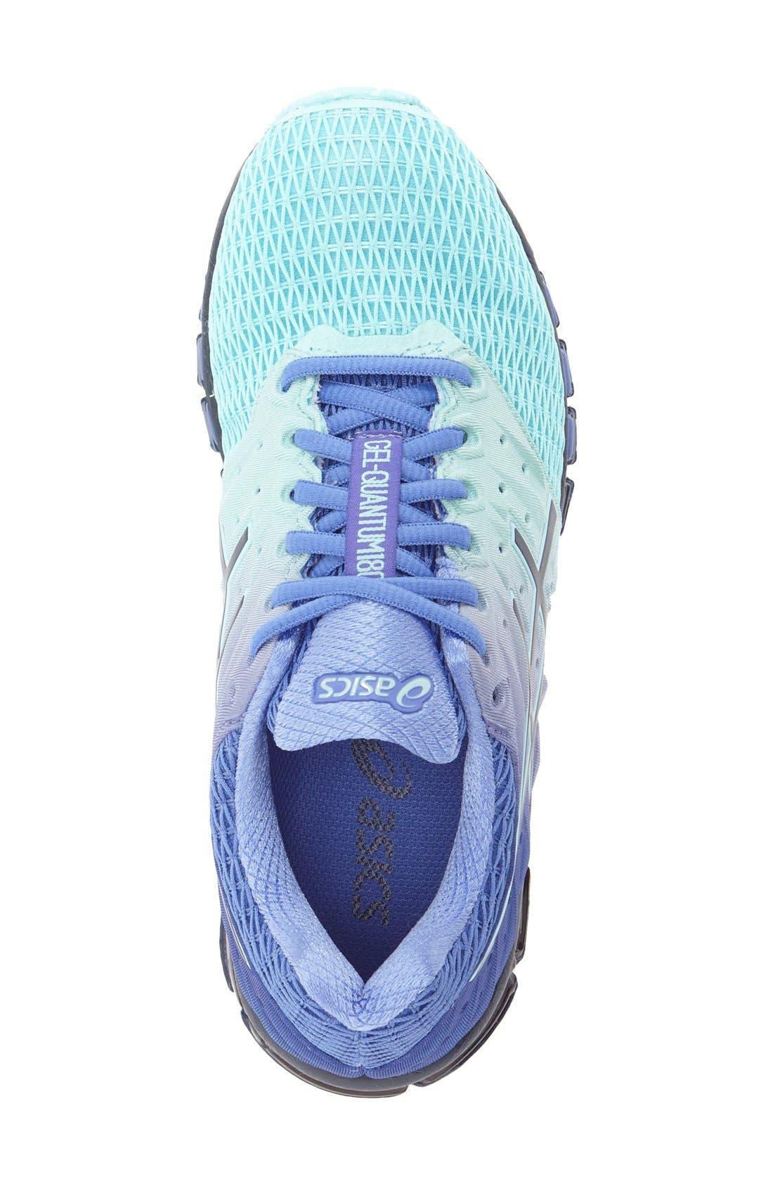 'GEL-Quantum 180 2' Running Shoe,                             Alternate thumbnail 20, color,