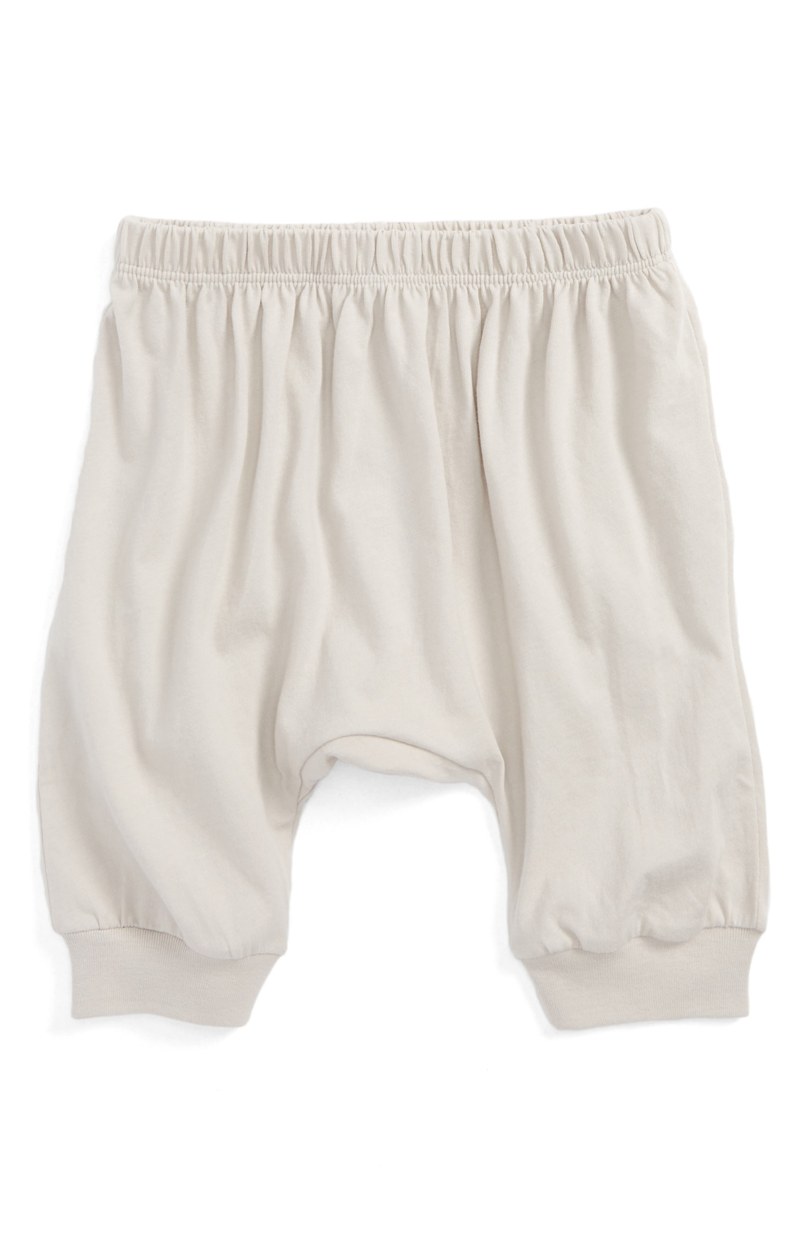Peek Little Peanut Jogger Pants,                         Main,                         color, 263