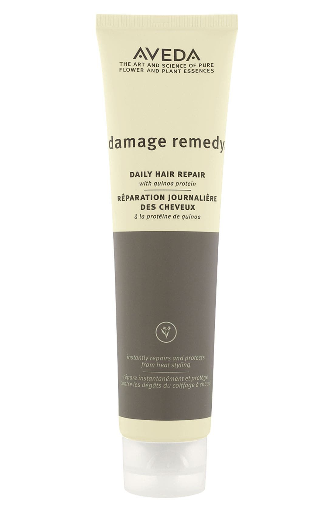 damage remedy<sup>™</sup> Daily Hair Repair,                             Main thumbnail 1, color,                             NO COLOR