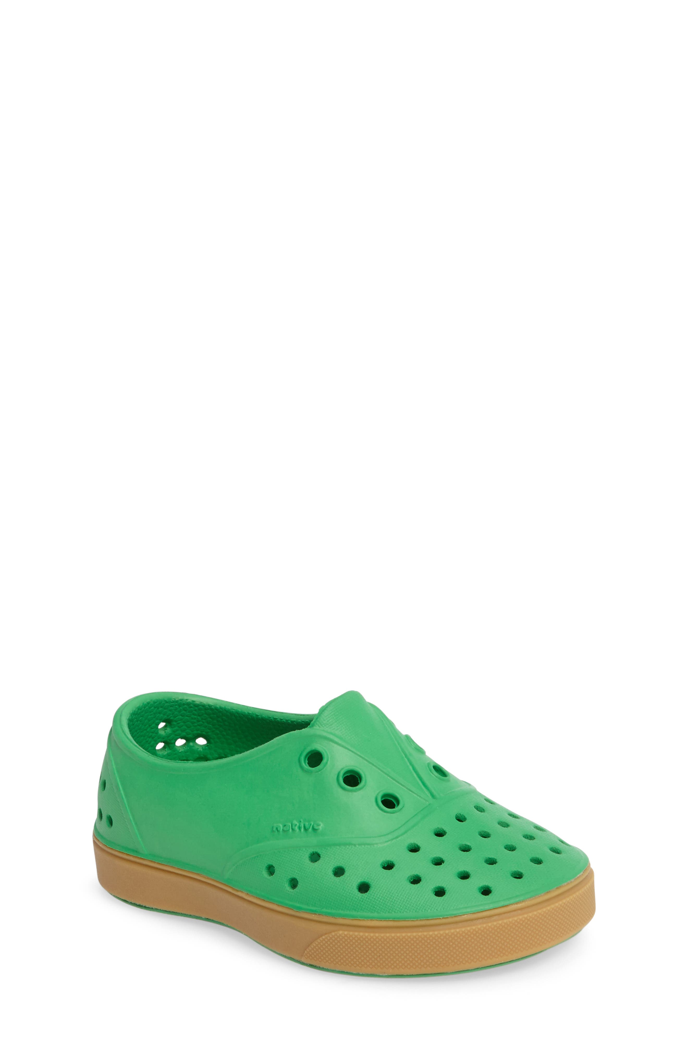 Miller Water Friendly Slip-On Sneaker,                             Main thumbnail 14, color,