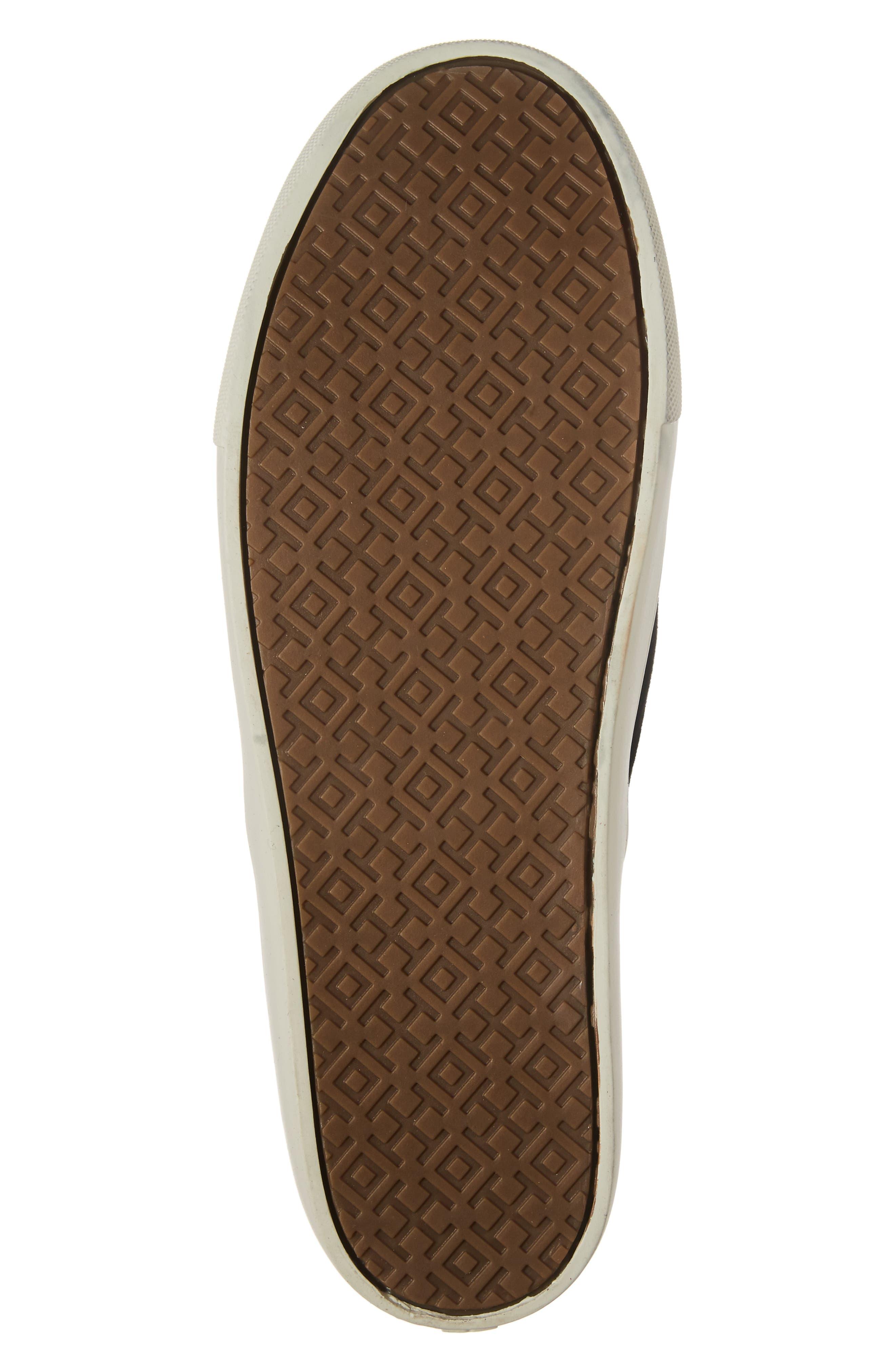 Max Slip-On Sneaker,                             Alternate thumbnail 31, color,