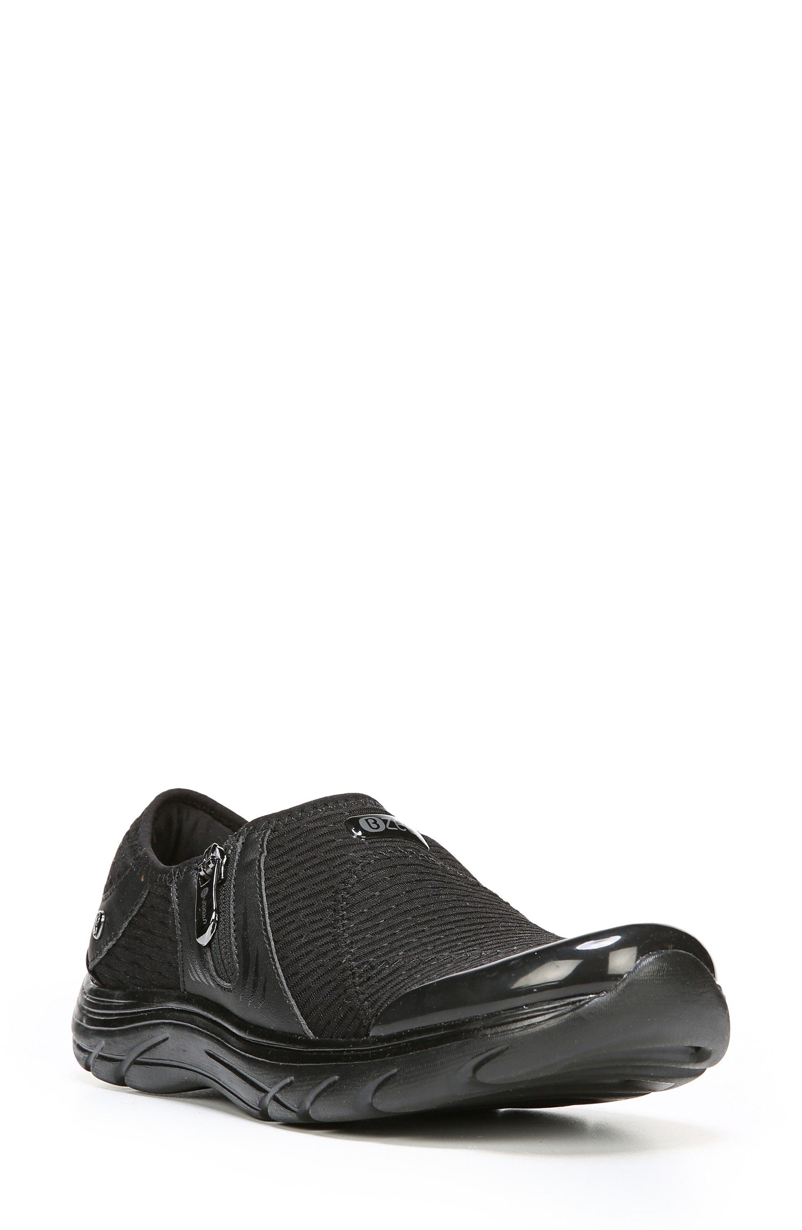Balance Sneaker,                         Main,                         color,