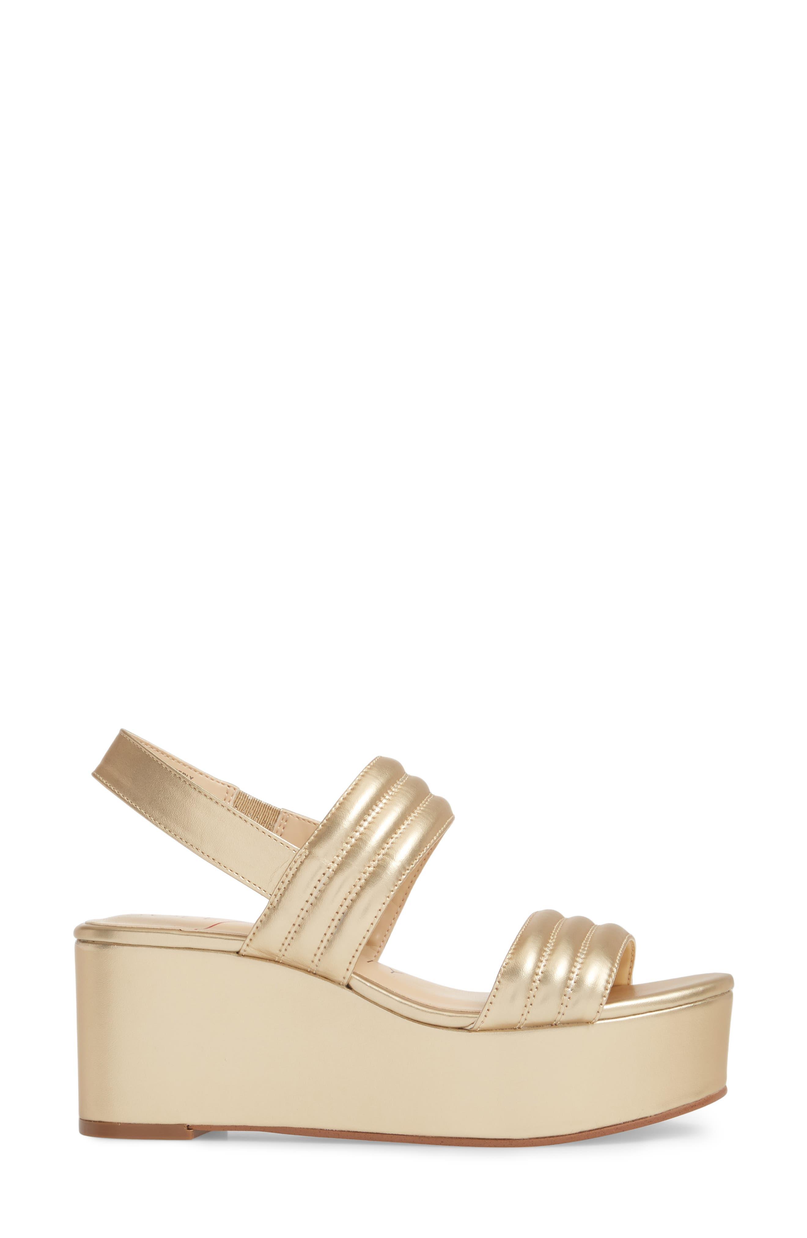 Amberly Platform Sandal,                             Alternate thumbnail 10, color,
