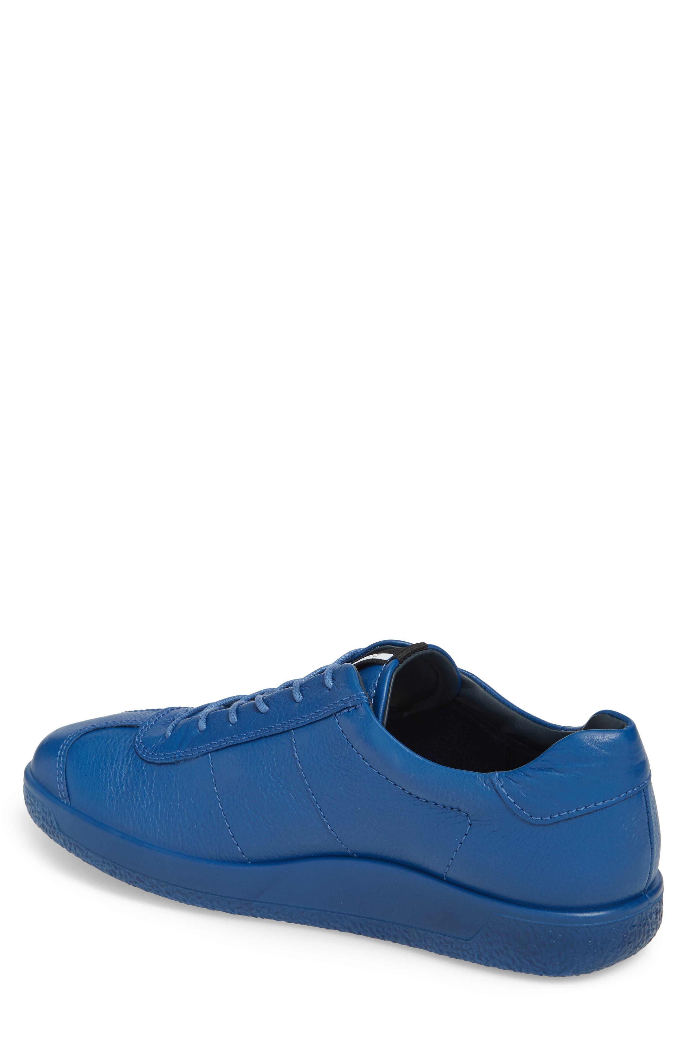 Soft 1 Sneaker,                             Alternate thumbnail 8, color,