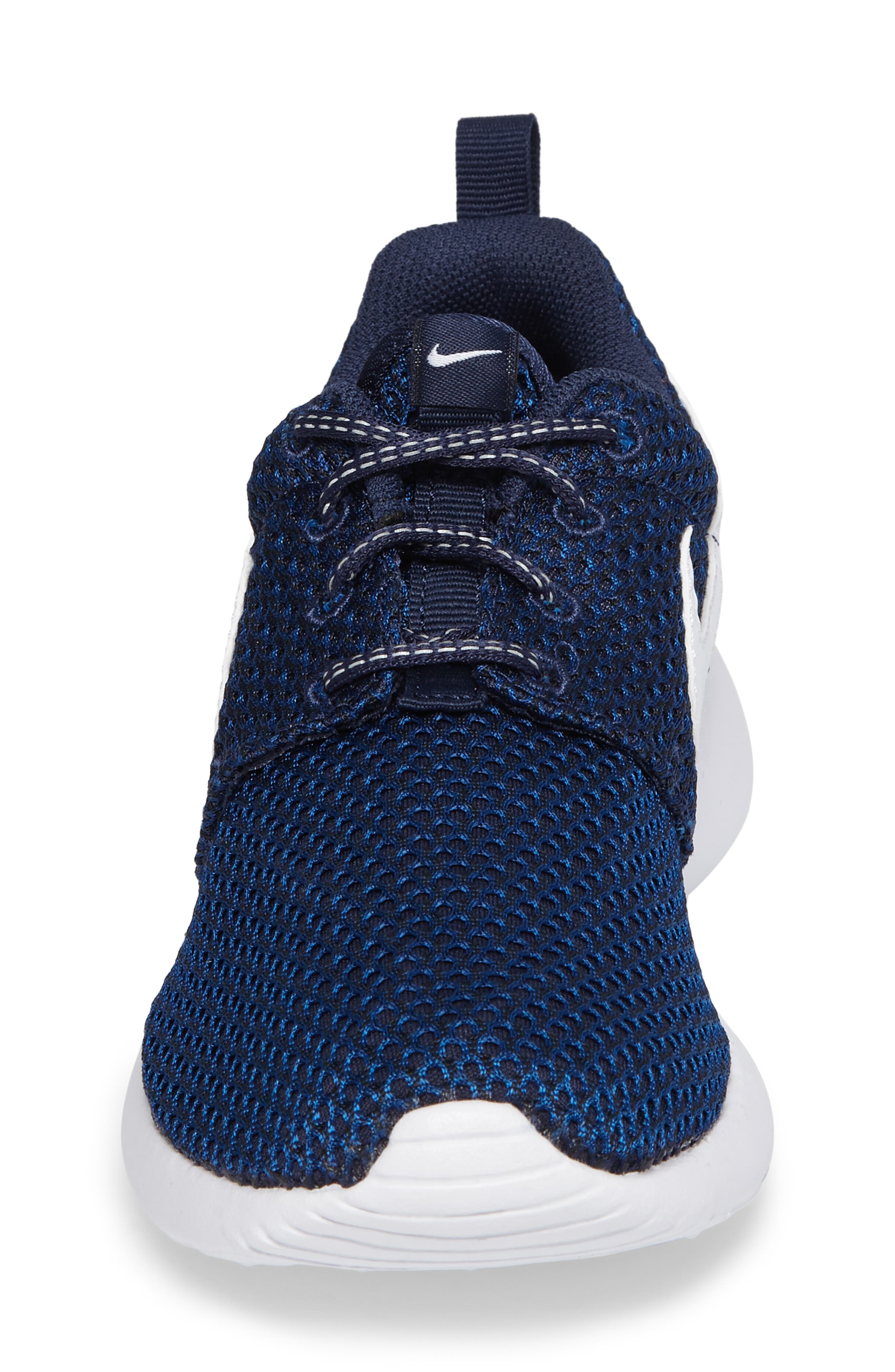 'Roshe Run' Sneaker,                             Alternate thumbnail 185, color,