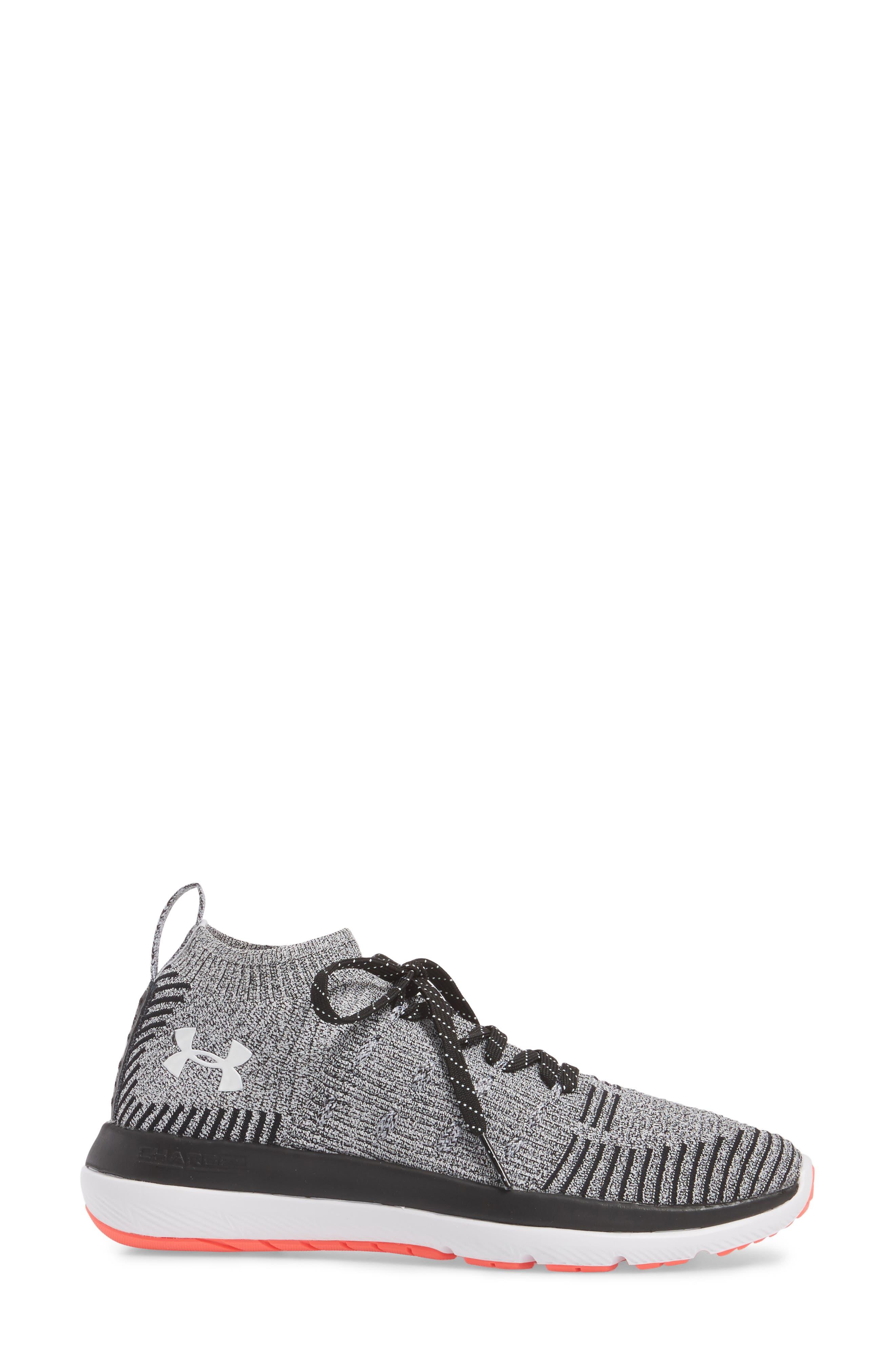 Slingflex Rise Sneaker,                             Alternate thumbnail 7, color,