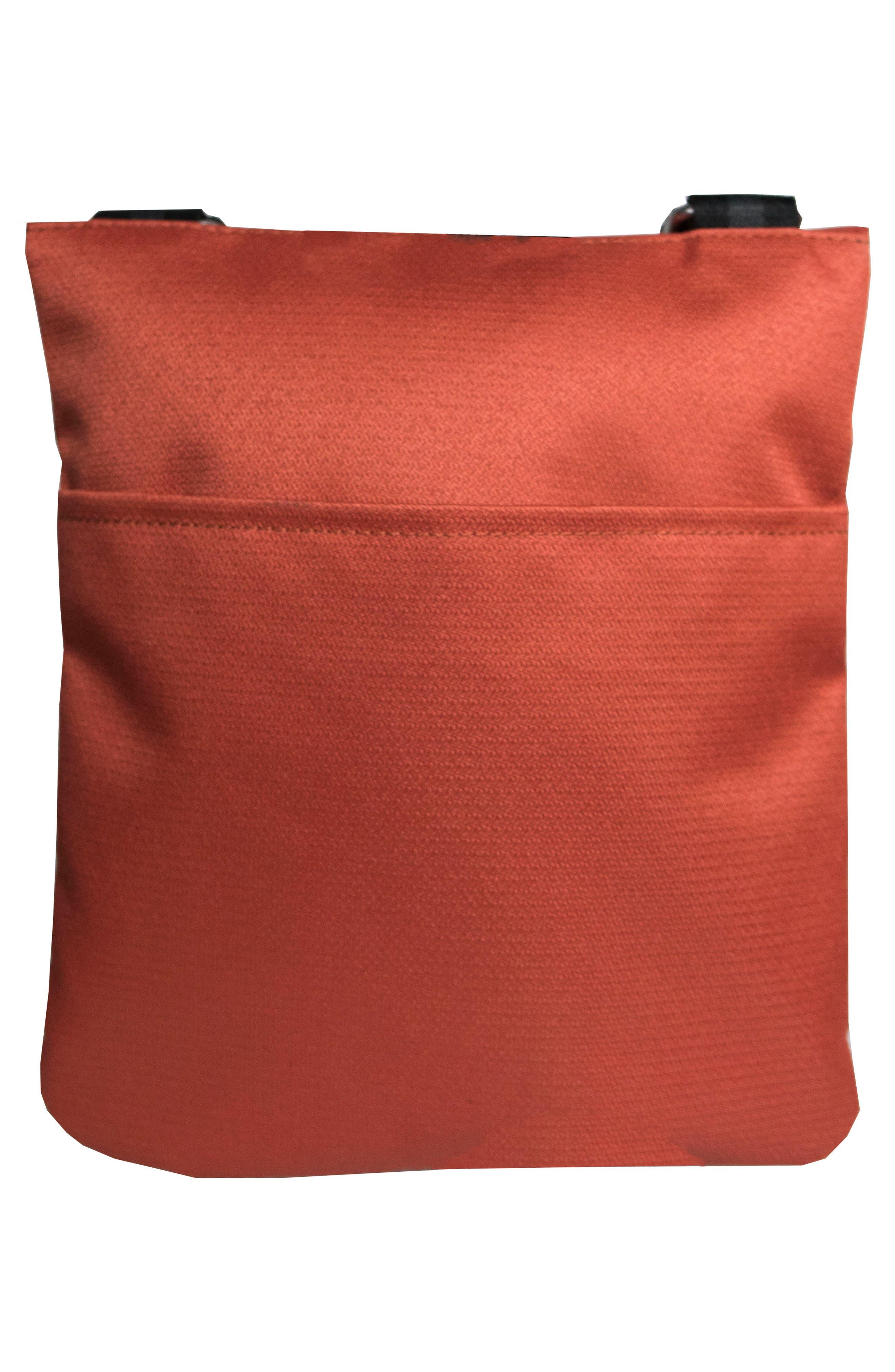 Small Pica Crossbody Bag,                             Alternate thumbnail 2, color,                             600