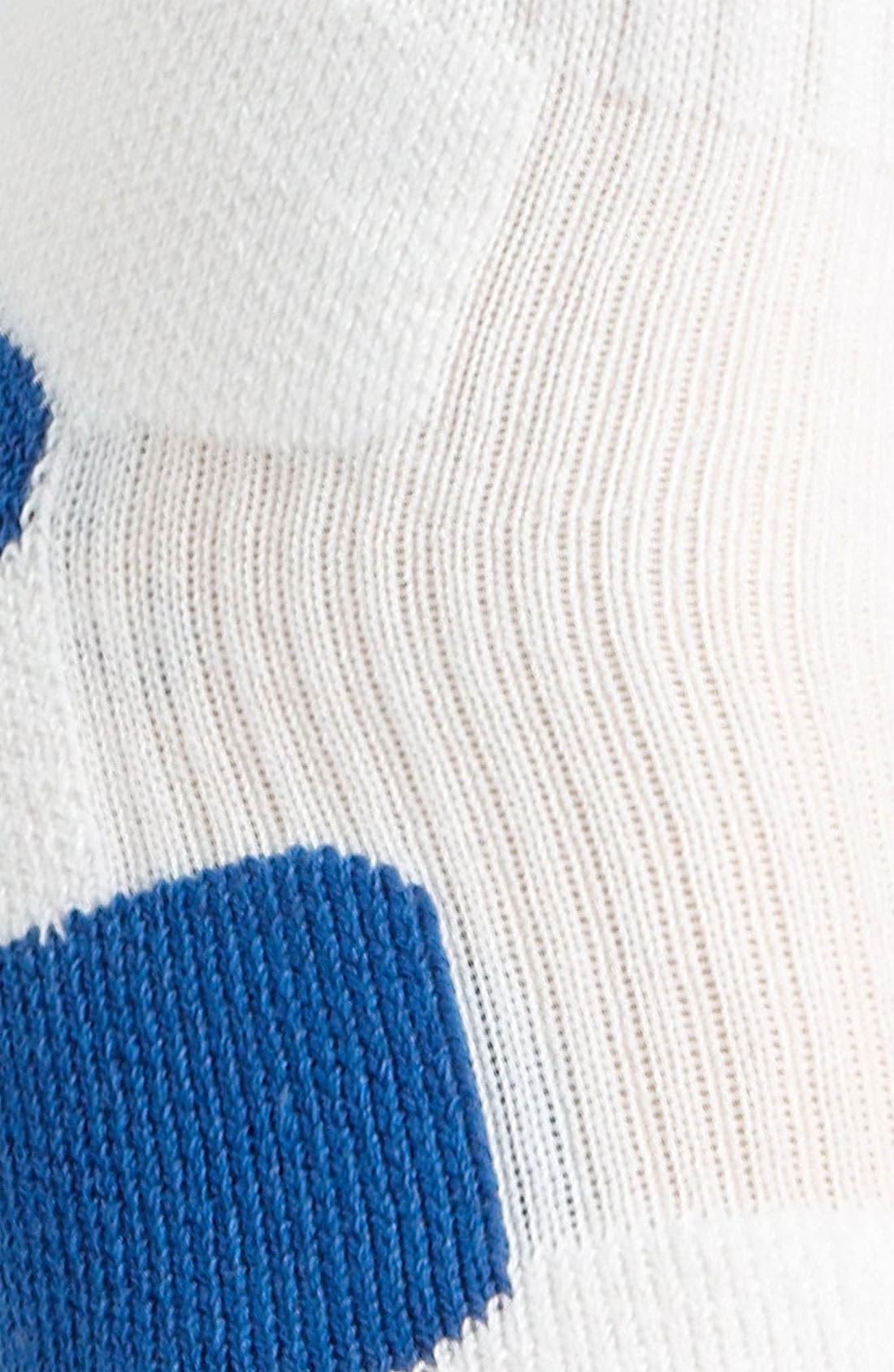 'Elite Basketball' Crew Socks,                             Alternate thumbnail 40, color,