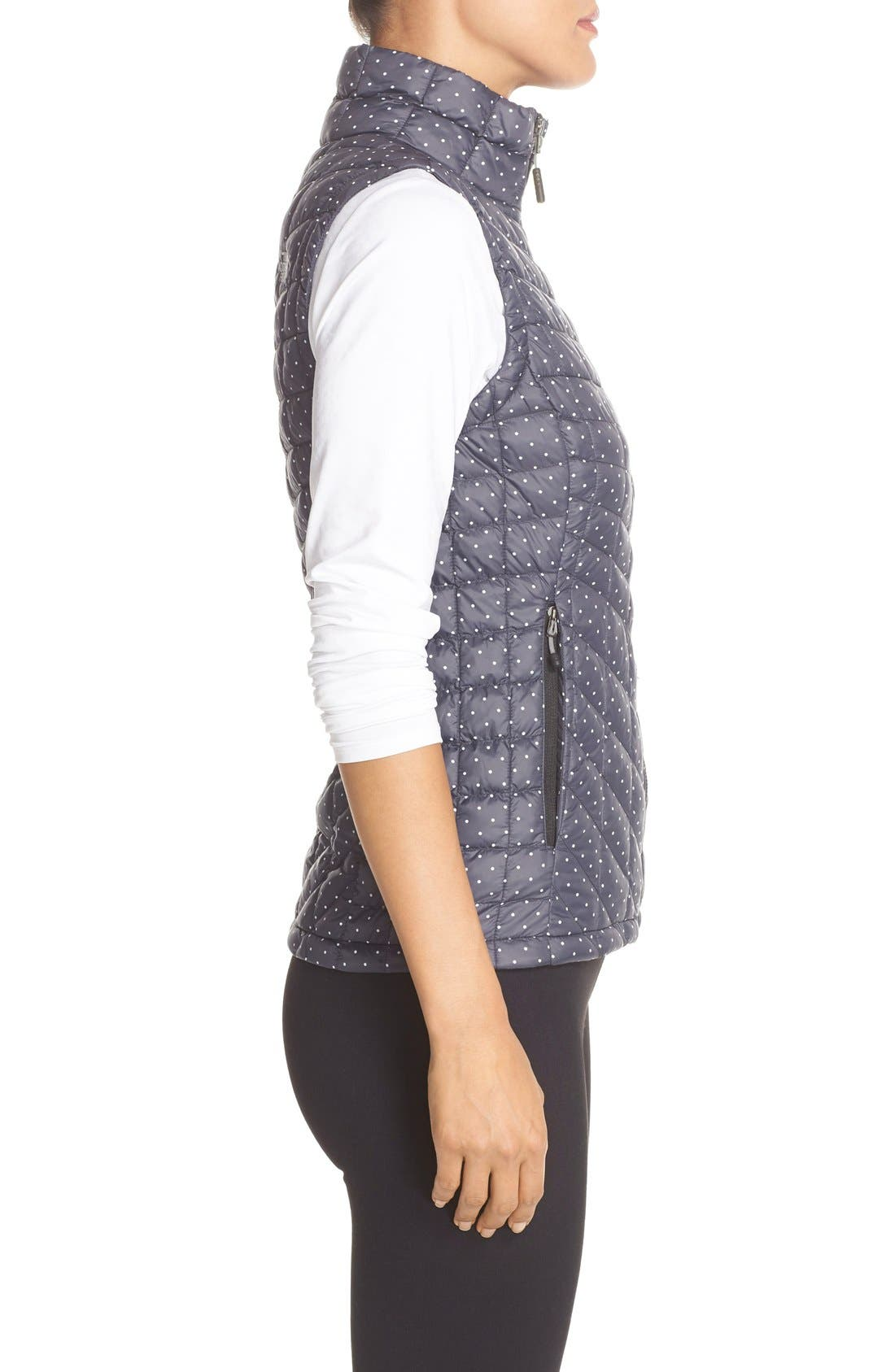 ThermoBall PrimaLoft<sup>®</sup> Vest,                             Alternate thumbnail 34, color,