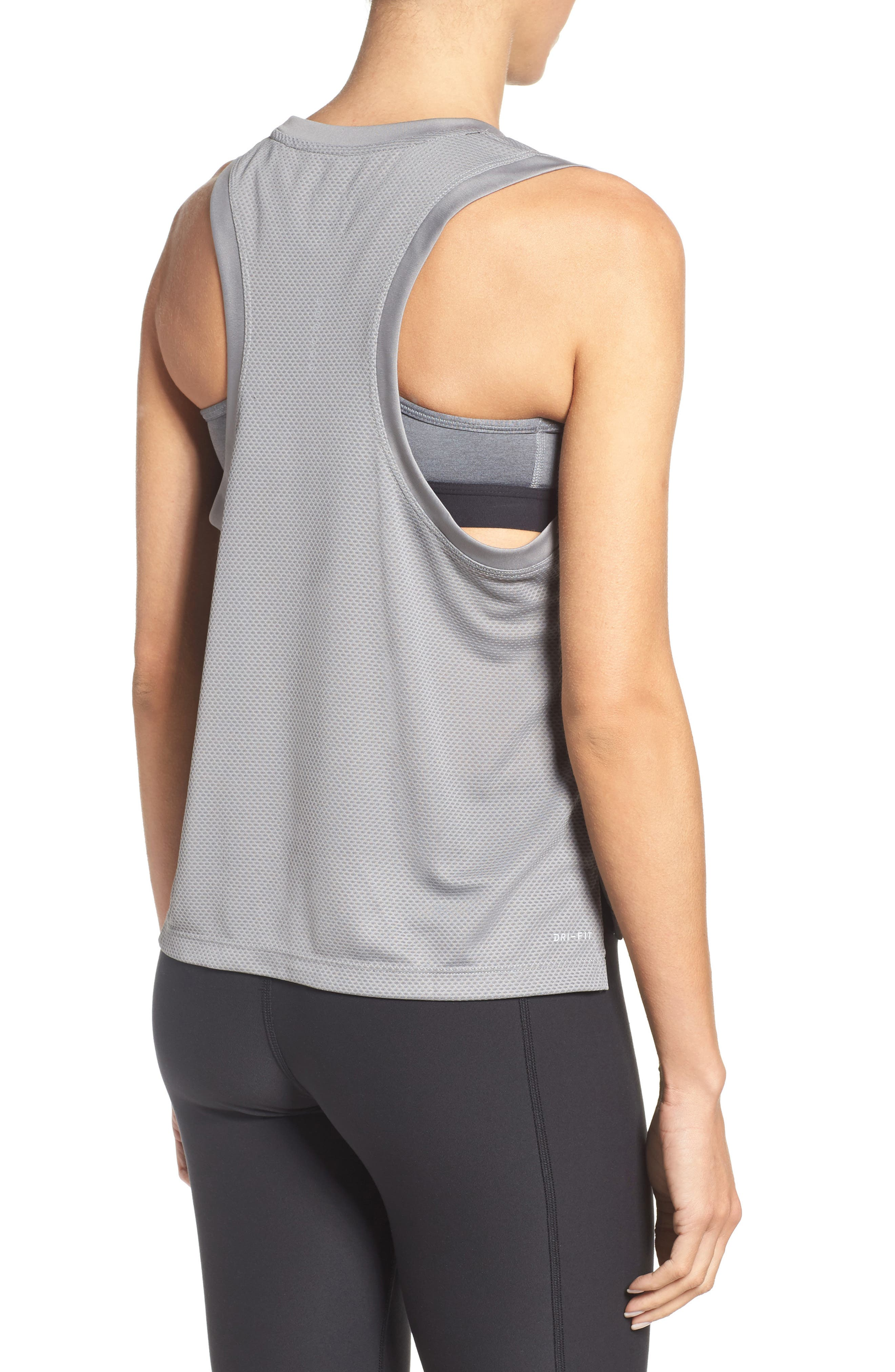 Dry City Running Tank,                             Alternate thumbnail 2, color,                             023