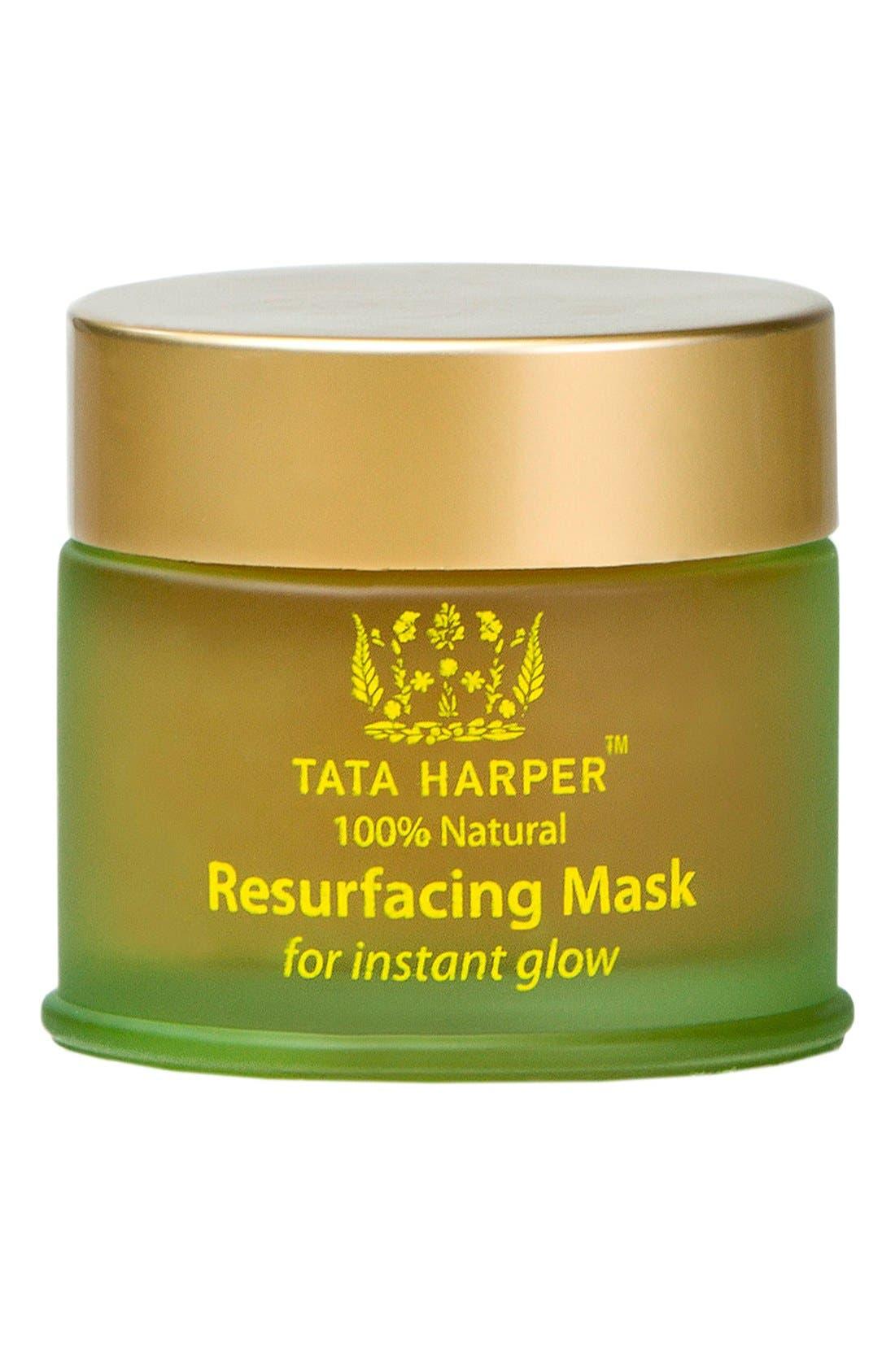 Resurfacing Mask,                             Main thumbnail 1, color,                             NO COLOR