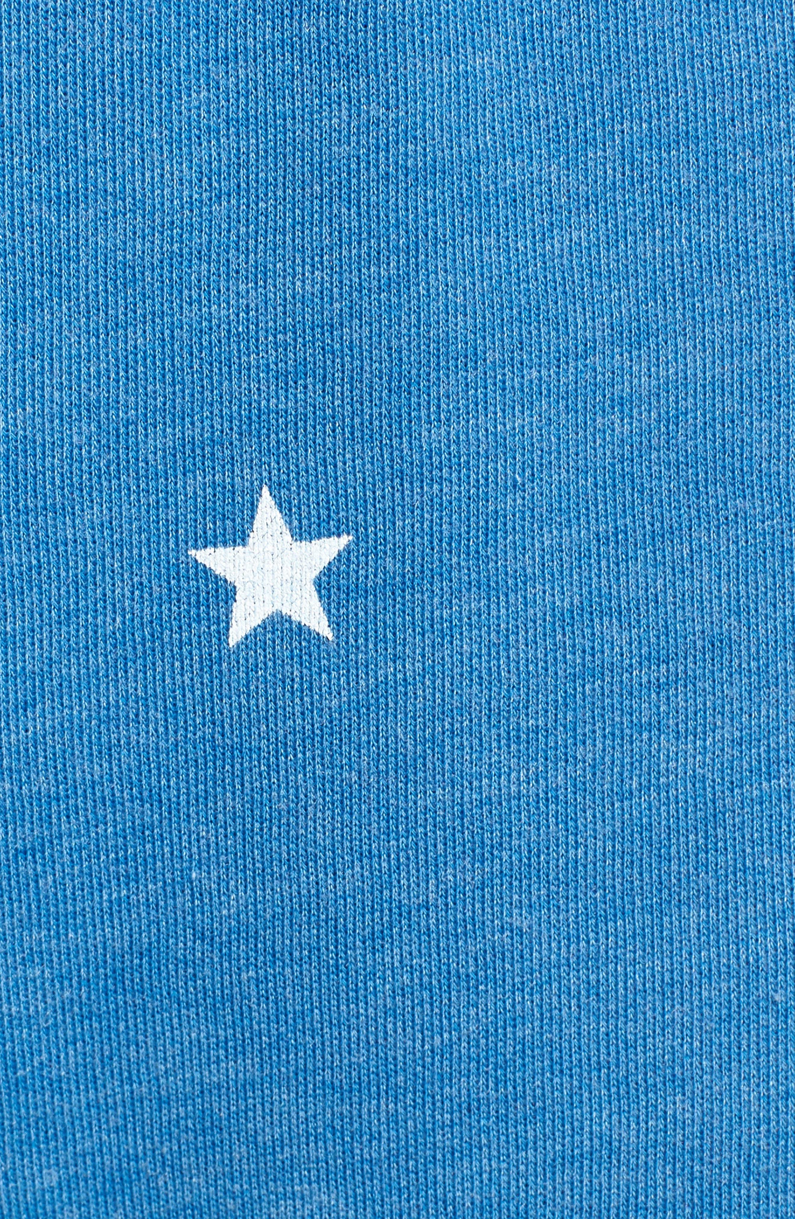Football Star Easy Sweatpants,                             Alternate thumbnail 6, color,                             400