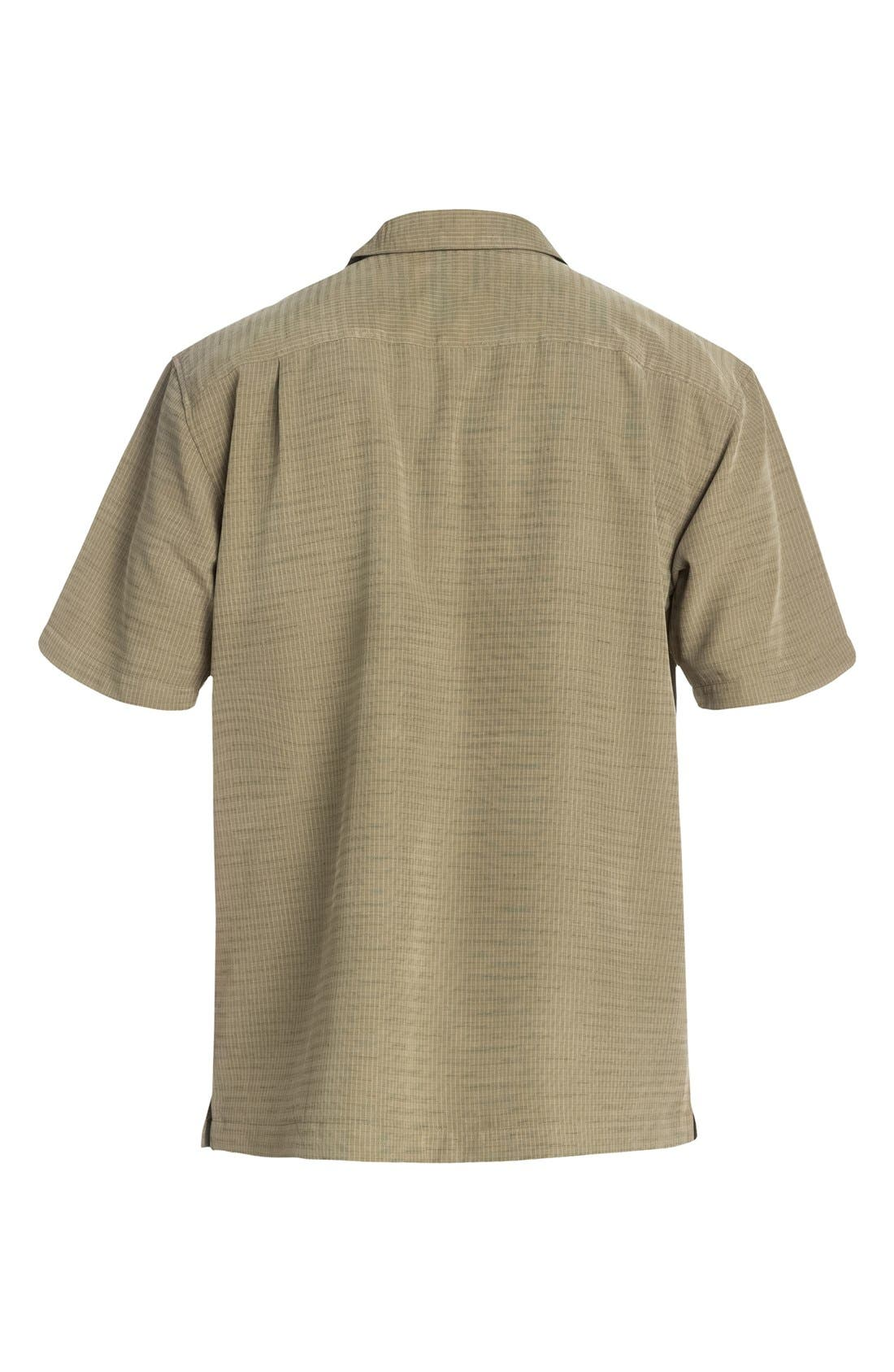 'Centinela 4' Short Sleeve Sport Shirt,                             Alternate thumbnail 29, color,