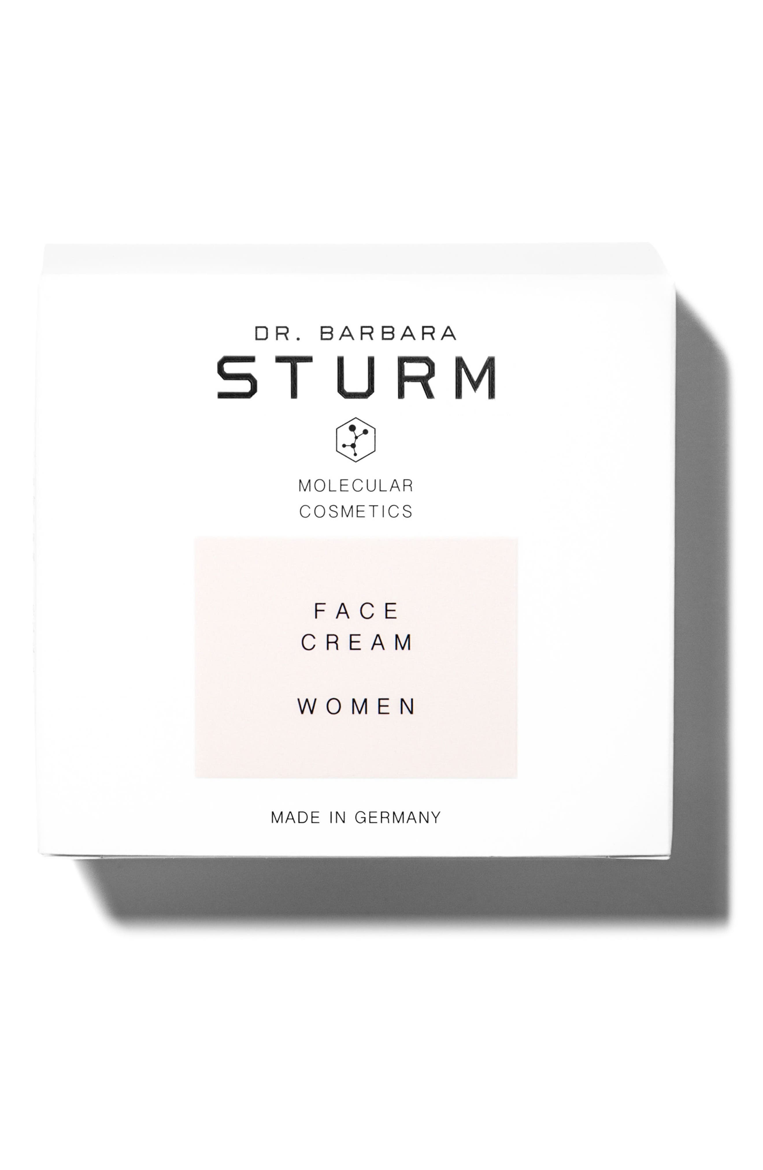 Face Cream for Women,                             Alternate thumbnail 3, color,                             NO COLOR