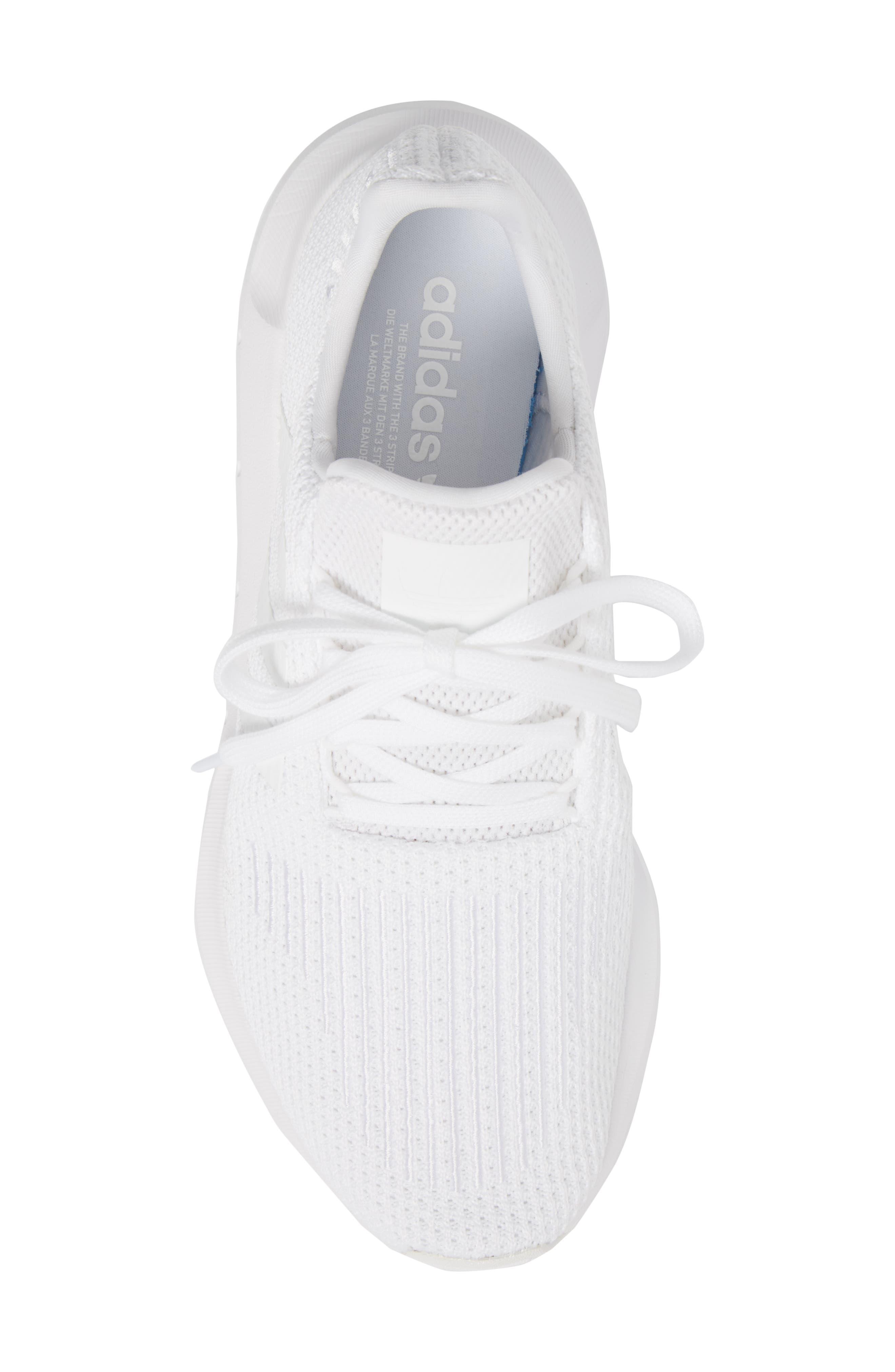 Swift Run Sneaker,                             Alternate thumbnail 136, color,