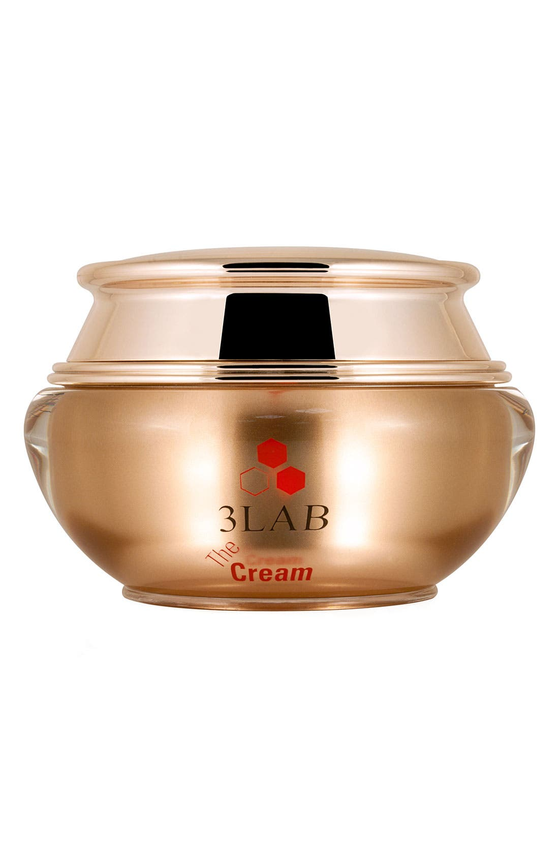 The Cream Anti-Aging Treatment,                         Main,                         color, NO COLOR