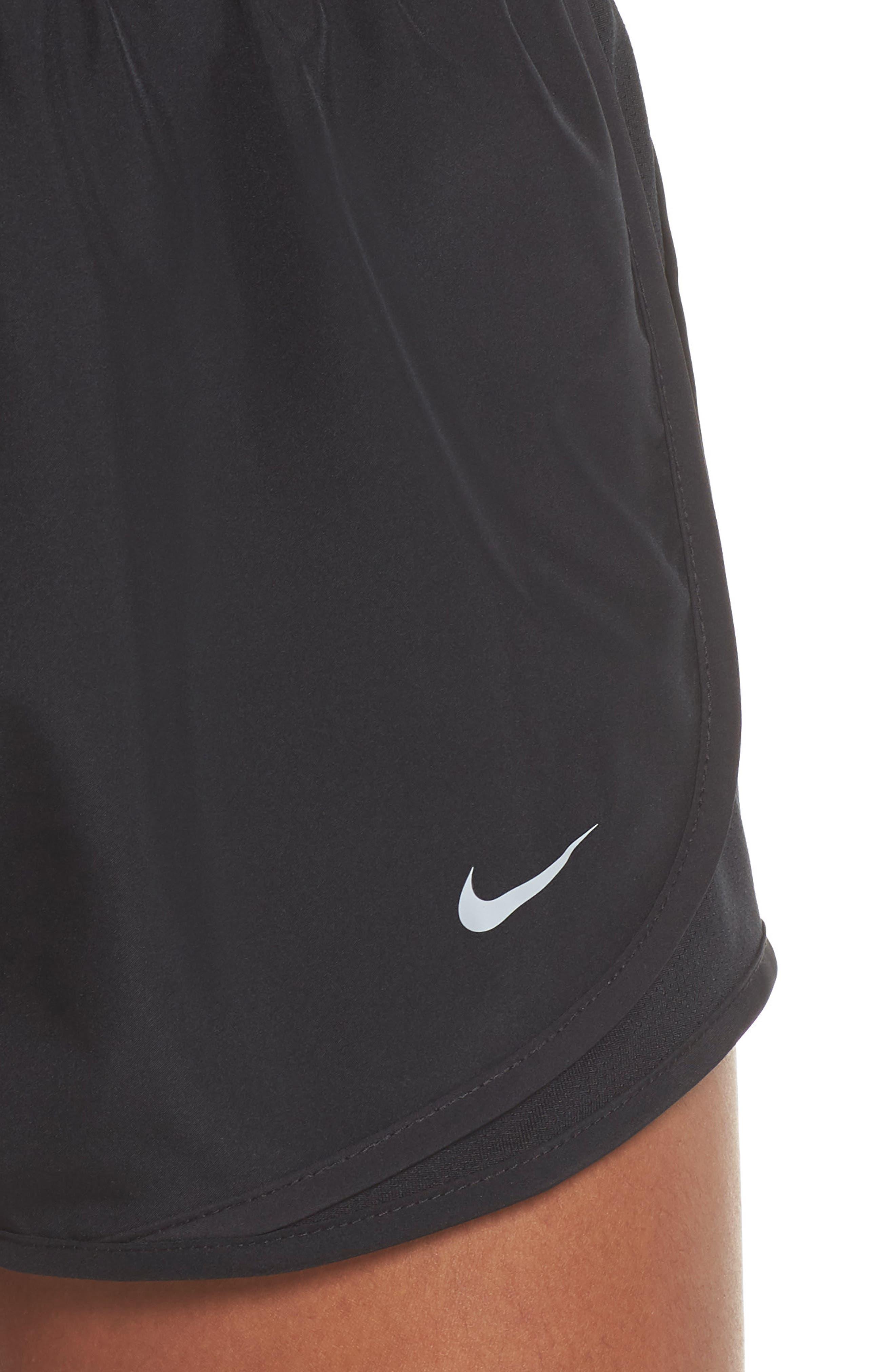 Dry Tempo Running Shorts,                             Alternate thumbnail 394, color,