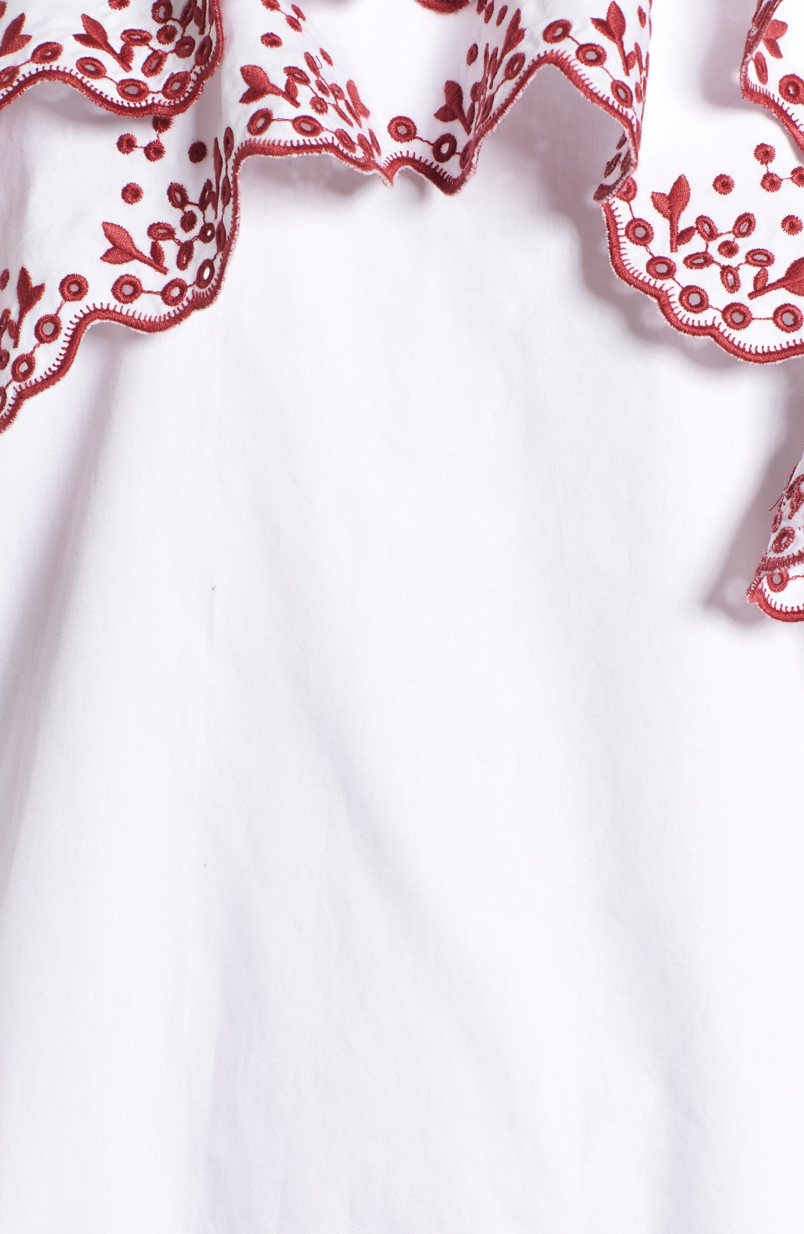 Dena Halter Dress,                             Alternate thumbnail 6, color,                             133