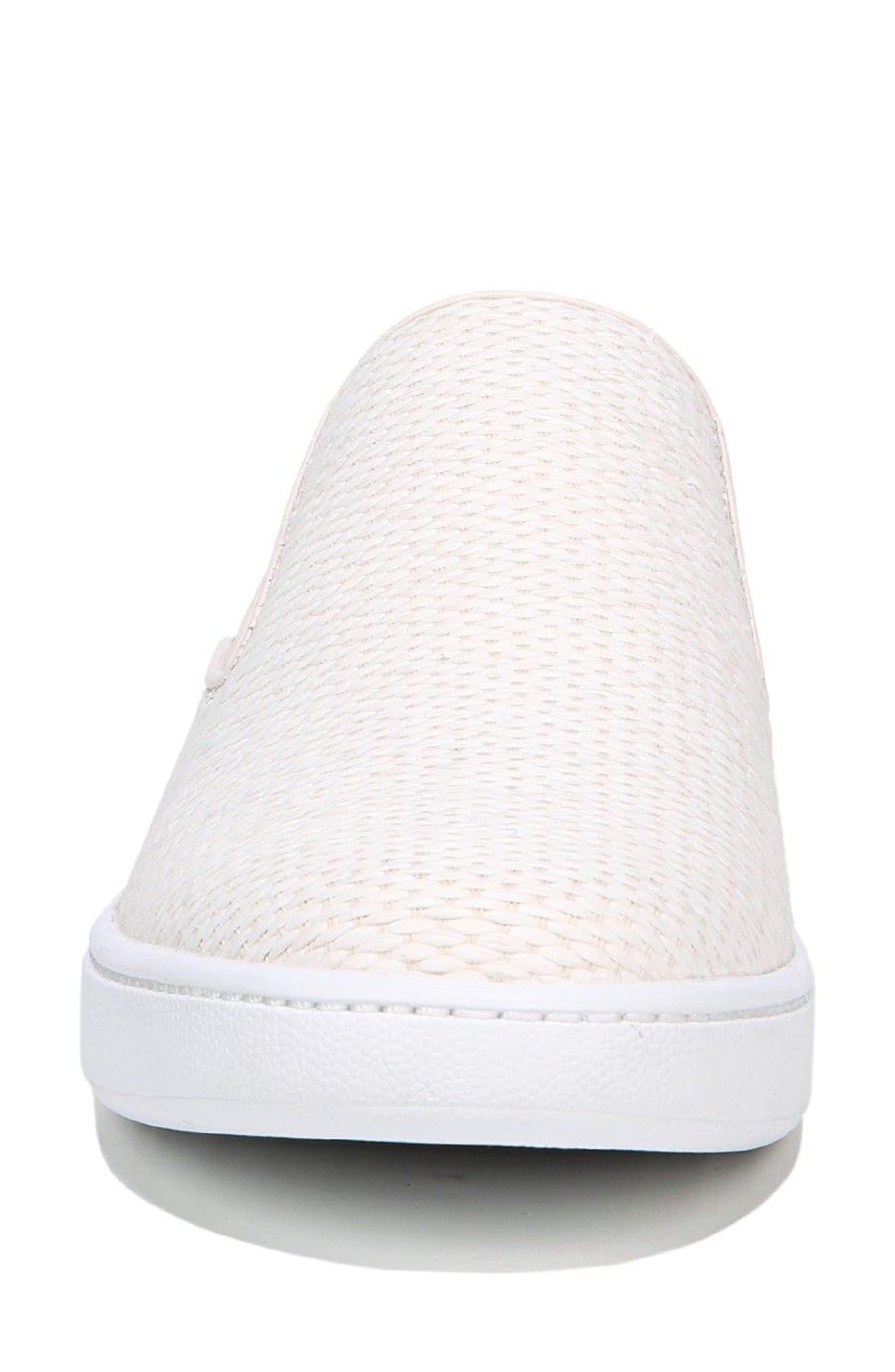 Verrell Slip-On Sneaker,                             Alternate thumbnail 33, color,
