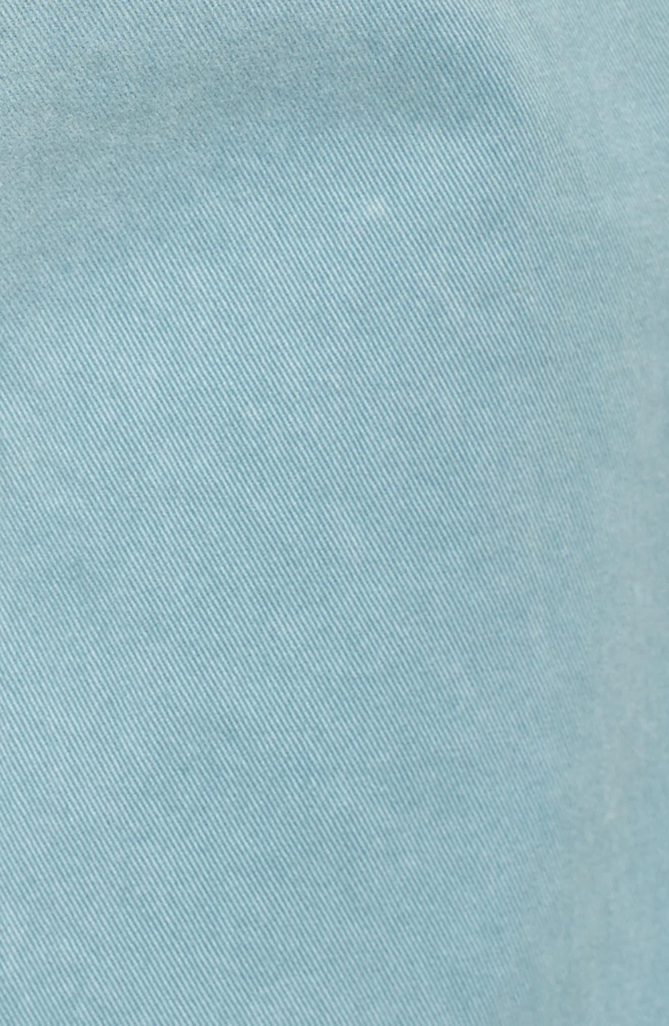 Tyler Slim Fit Jeans,                             Alternate thumbnail 28, color,