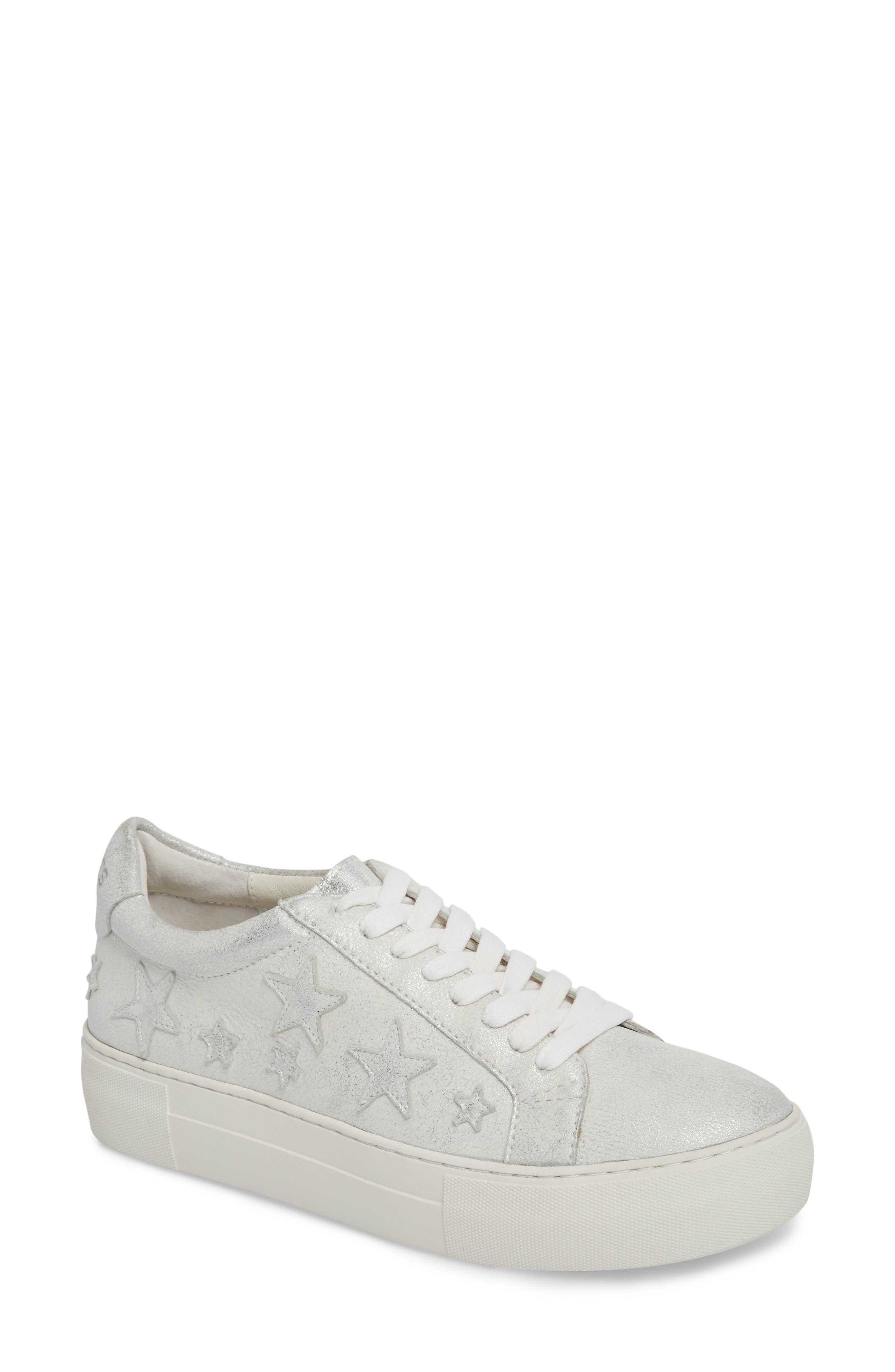 Apostle Sneaker,                         Main,                         color,