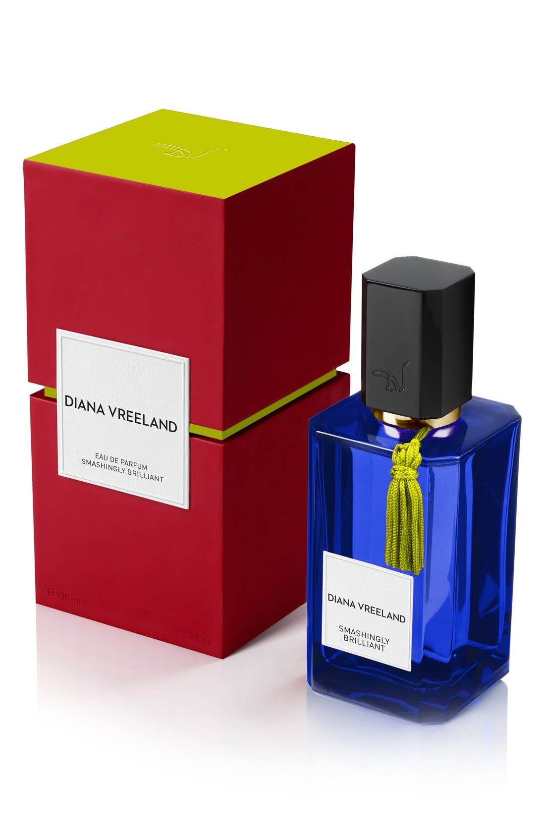 'Smashingly Brilliant' Fragrance,                             Alternate thumbnail 2, color,                             000