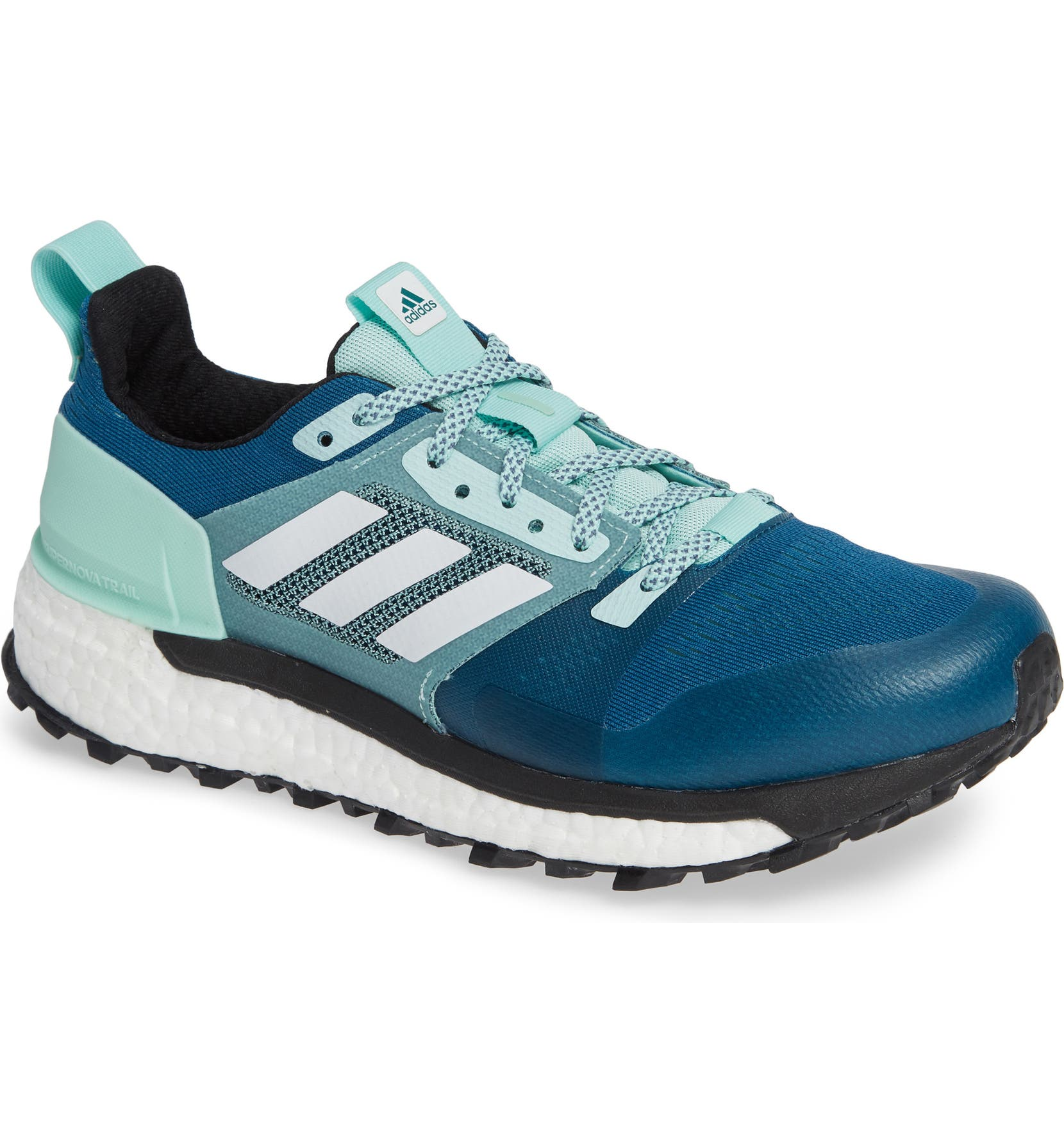 32eefe47ada adidas Supernova Trail Running Shoe (Women)