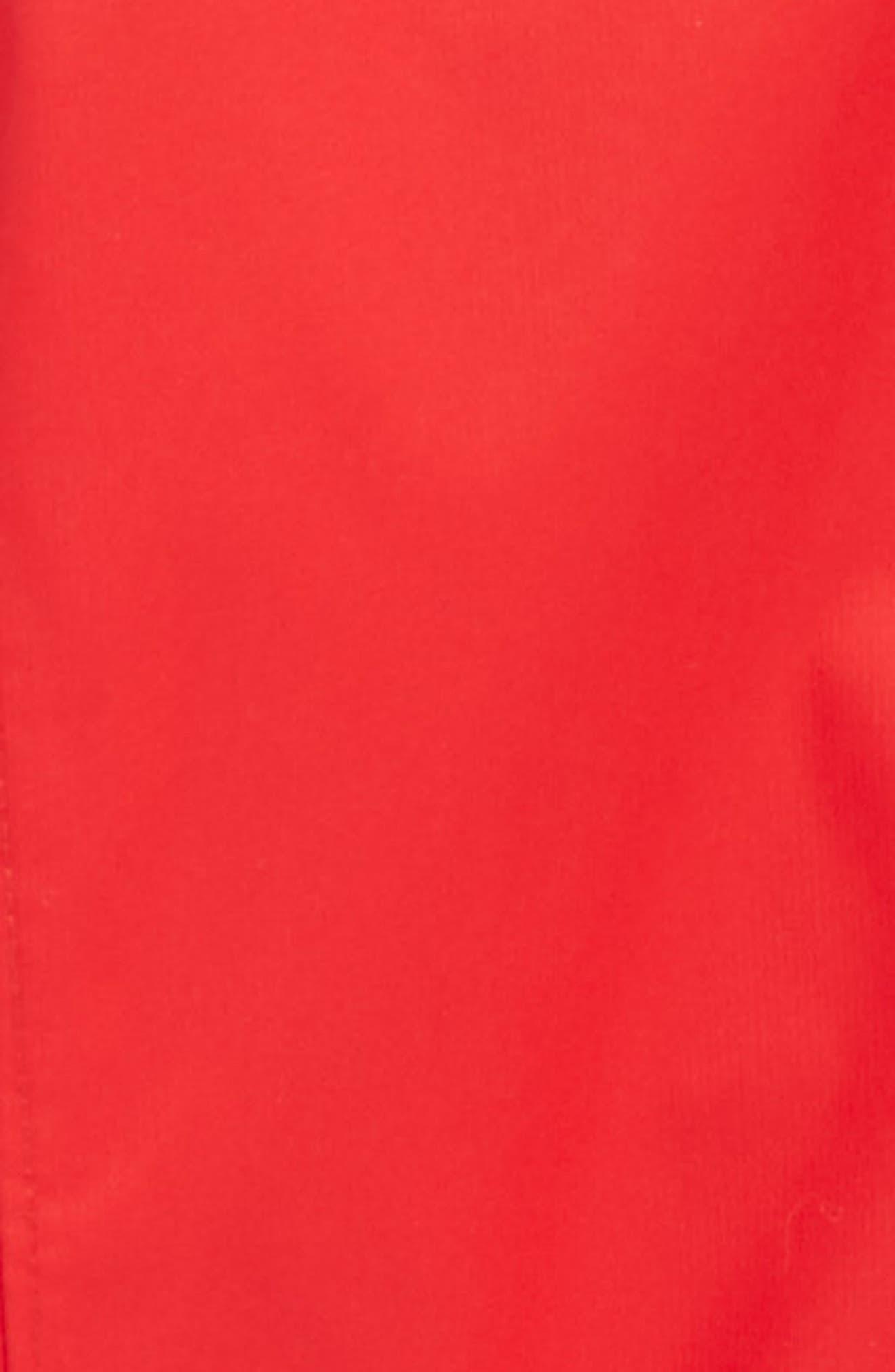 'Resolve' Waterproof Jacket,                             Alternate thumbnail 56, color,