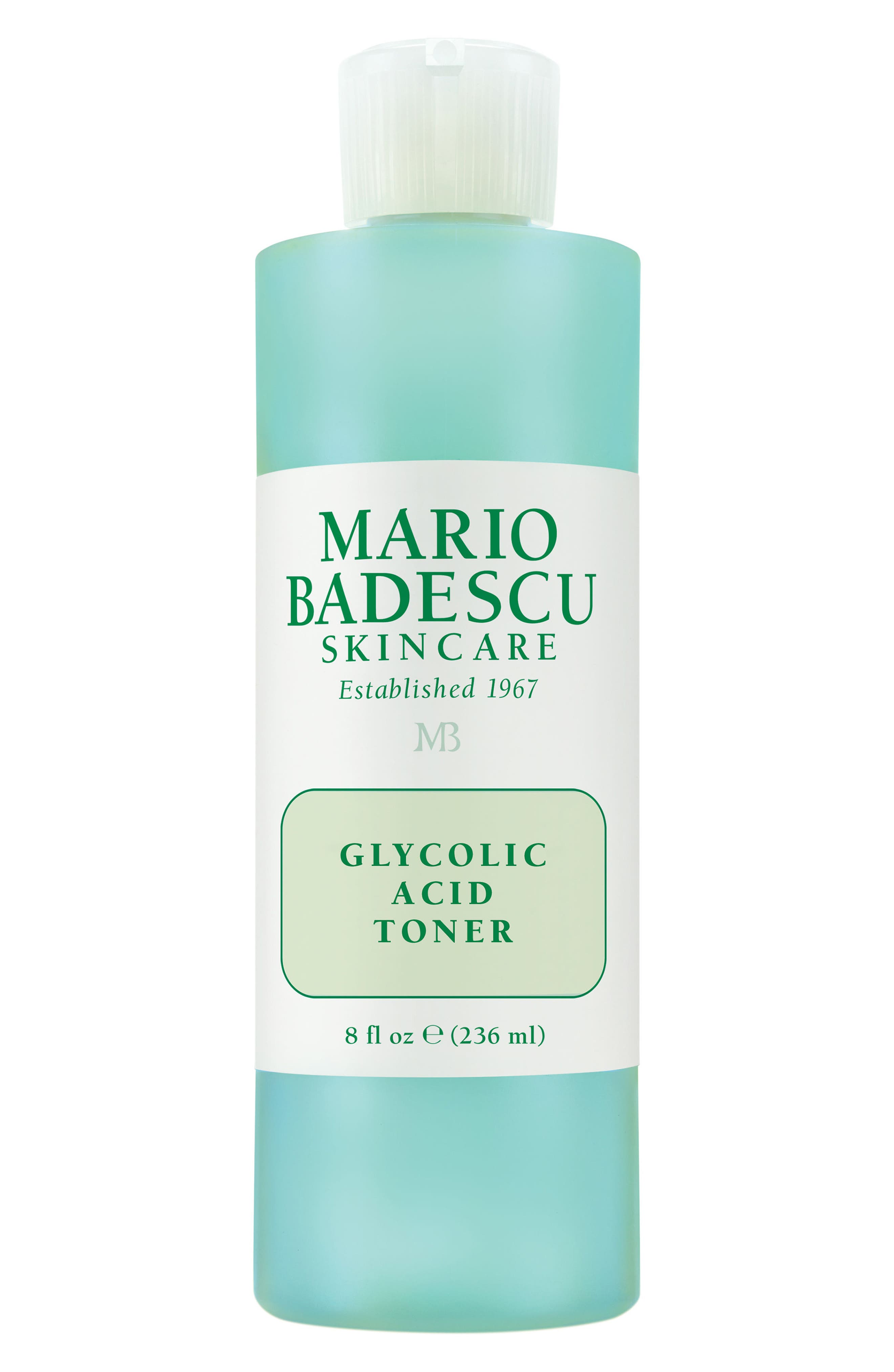 Glycolic Acid Toner,                             Alternate thumbnail 2, color,                             NO COLOR