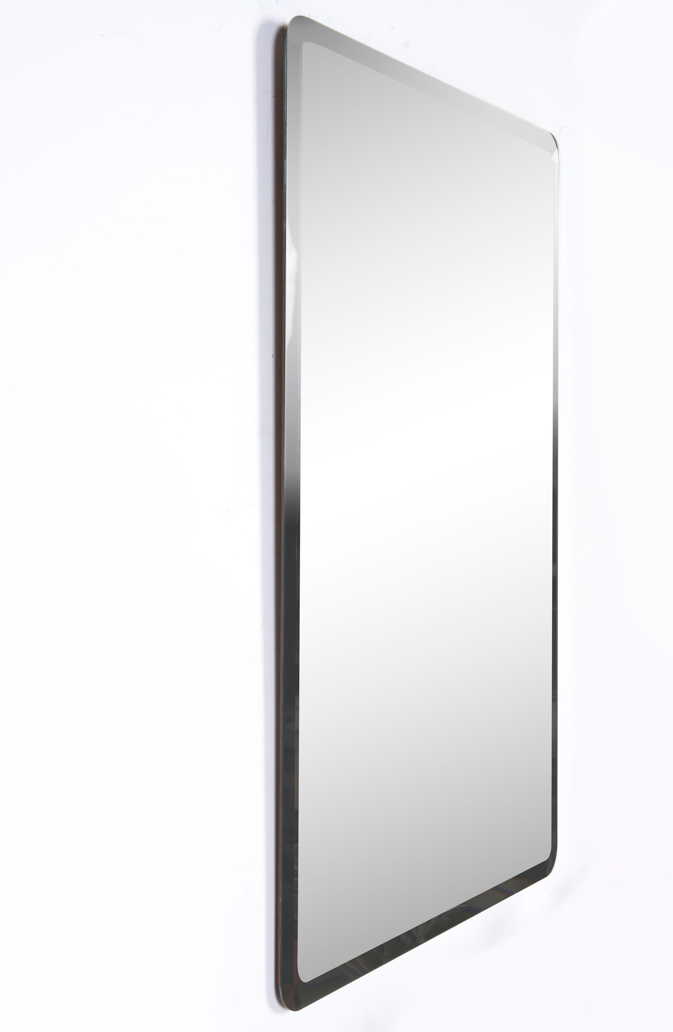 Danske Mirror,                             Alternate thumbnail 4, color,                             040