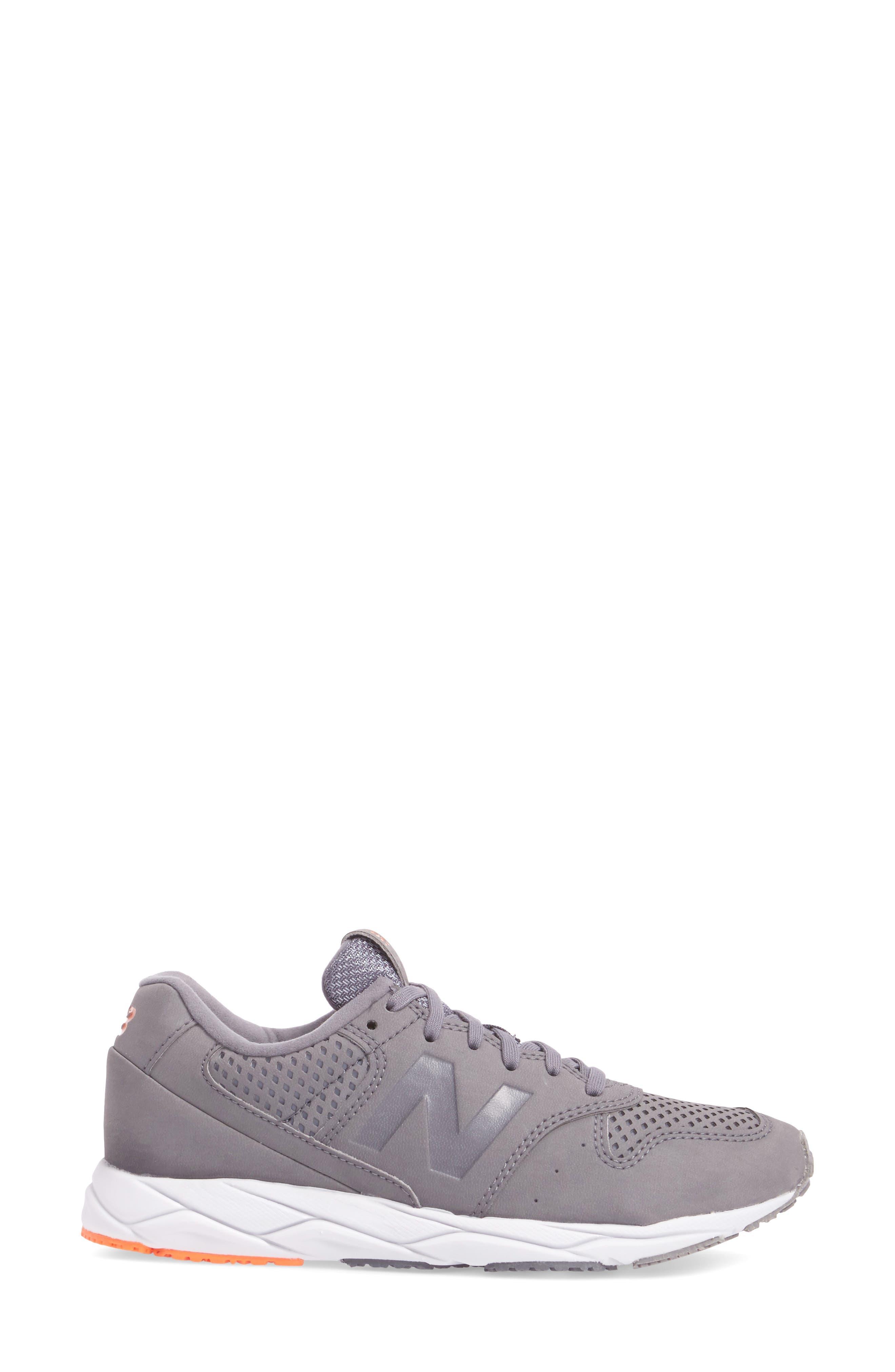 96 Mash-Up Sneaker,                             Alternate thumbnail 18, color,
