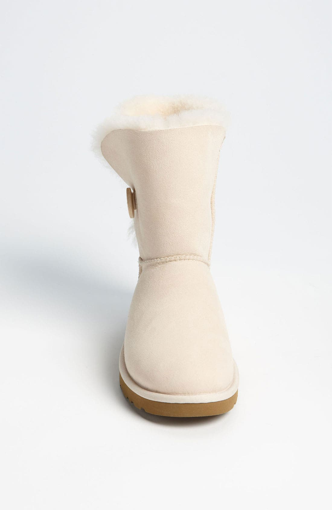 'Bailey Button' Boot,                             Alternate thumbnail 71, color,
