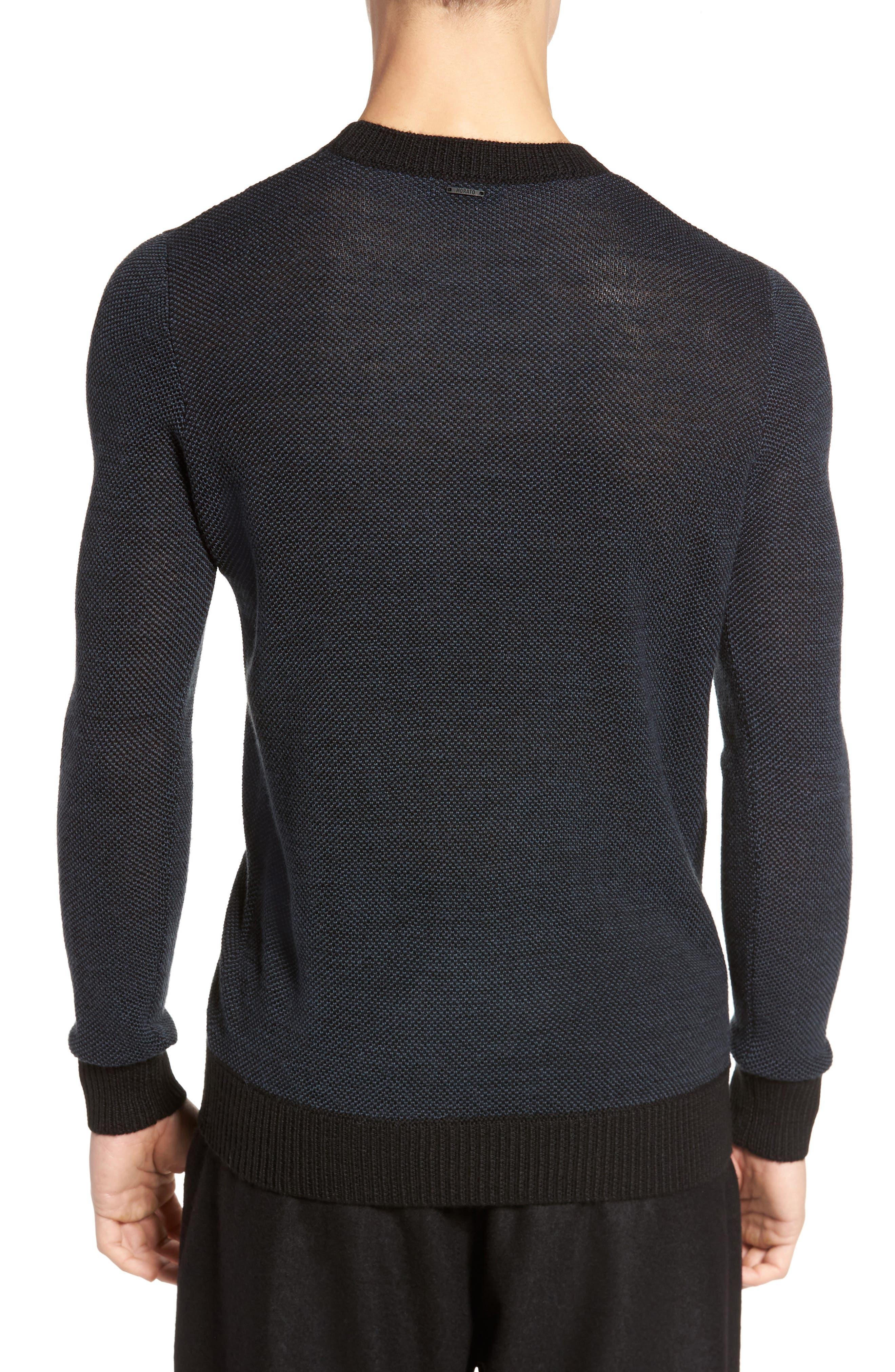 Sweater,                             Alternate thumbnail 2, color,                             400