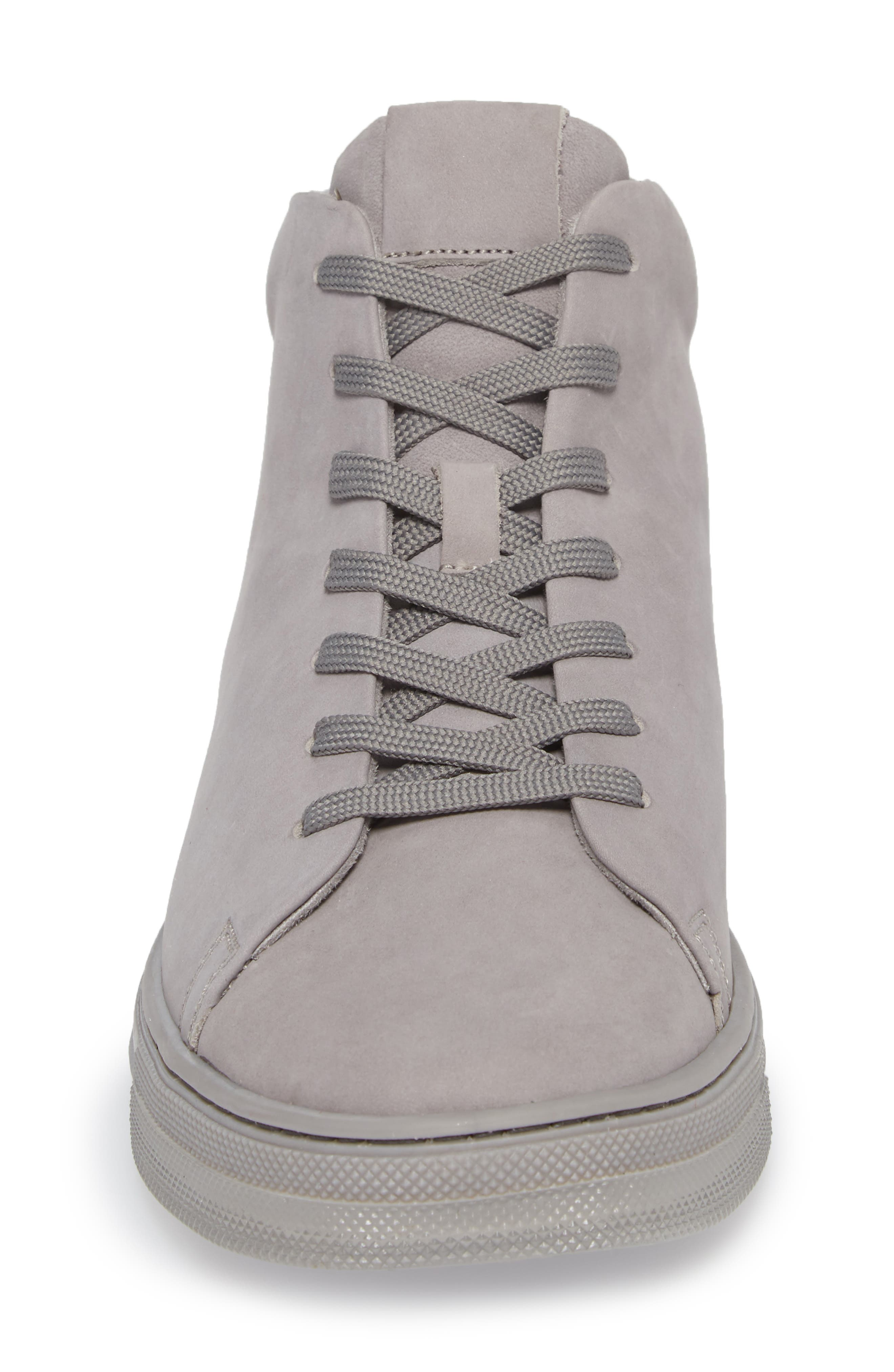 Colvin Sneaker,                             Alternate thumbnail 4, color,                             050