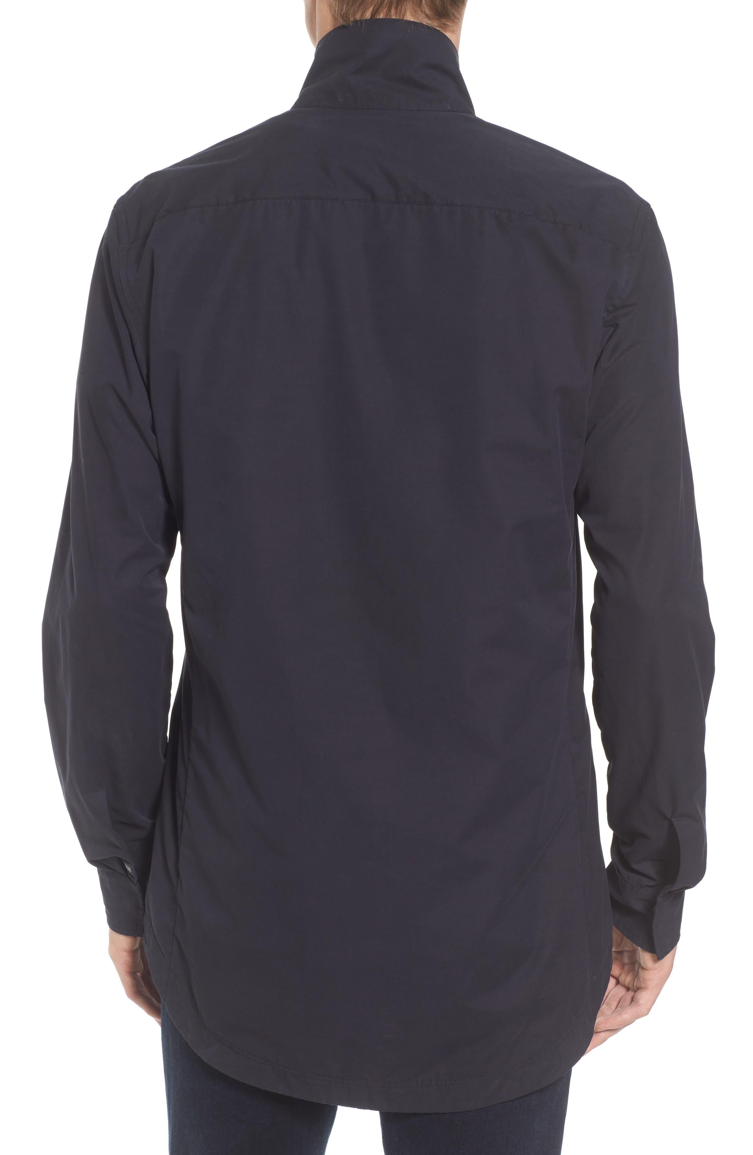Jacket,                             Alternate thumbnail 2, color,                             401