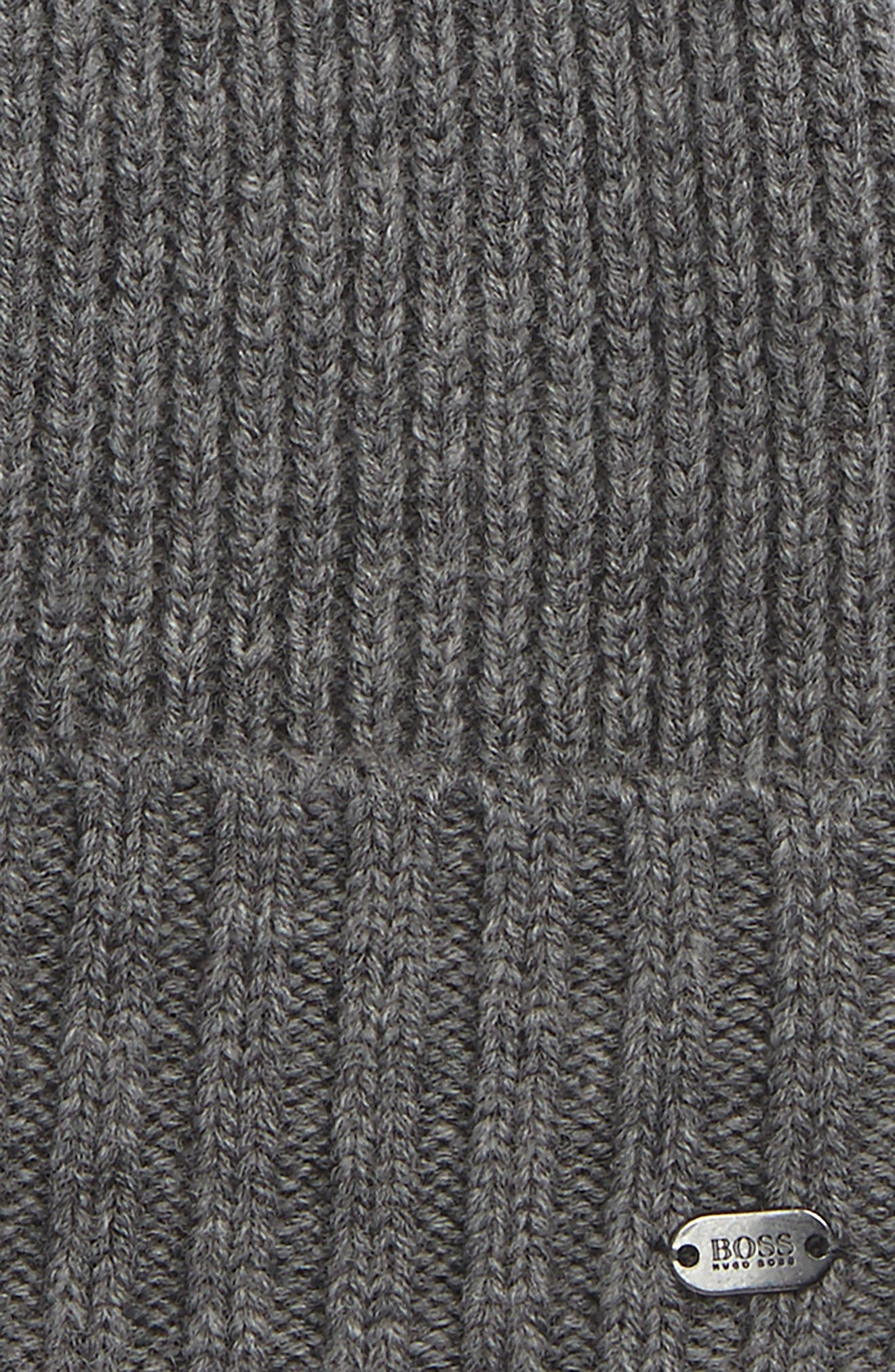 C-Fati Beanie,                             Alternate thumbnail 7, color,