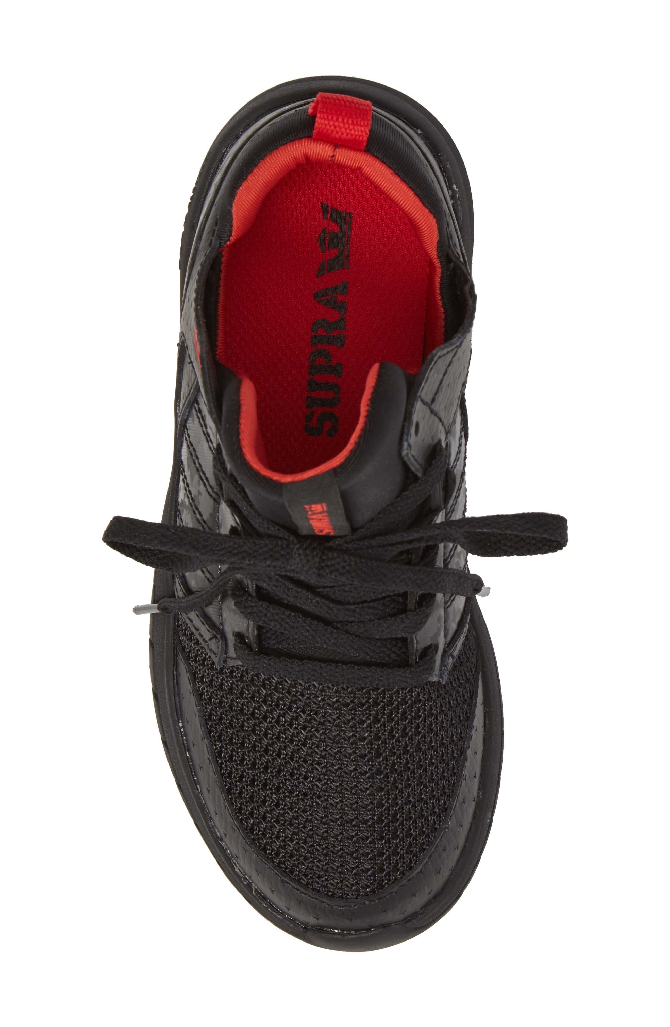 Method Sneaker,                             Alternate thumbnail 5, color,                             001