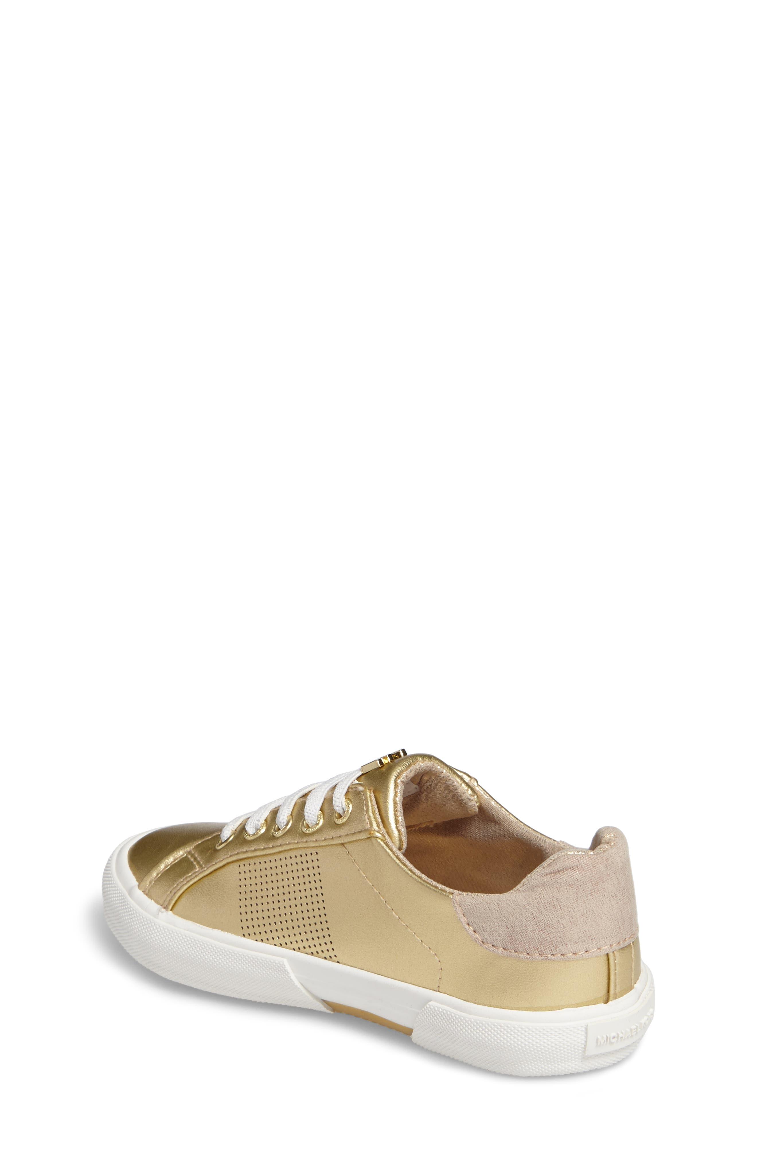 Ima Court Sneaker,                             Alternate thumbnail 6, color,