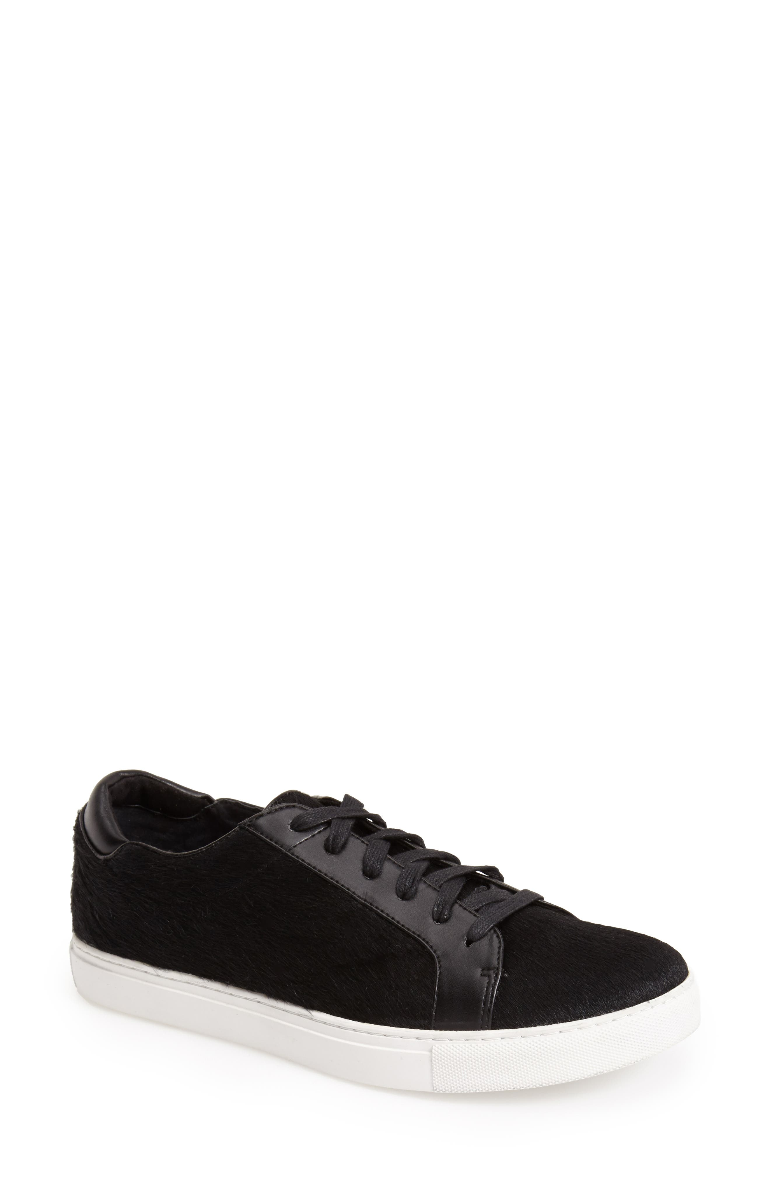 'Kam' Sneaker,                             Alternate thumbnail 201, color,