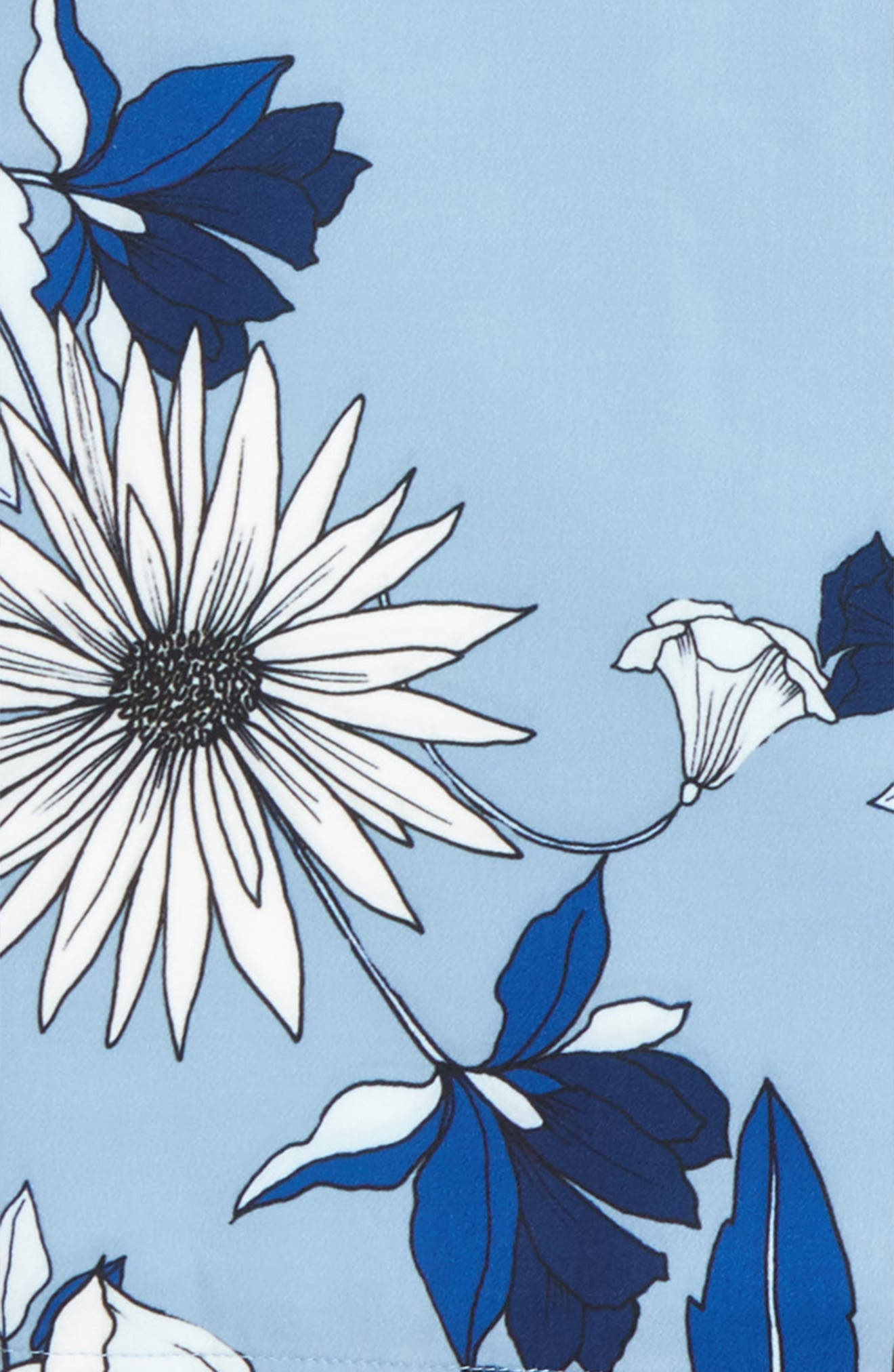 Maia Skirt,                             Alternate thumbnail 2, color,                             470