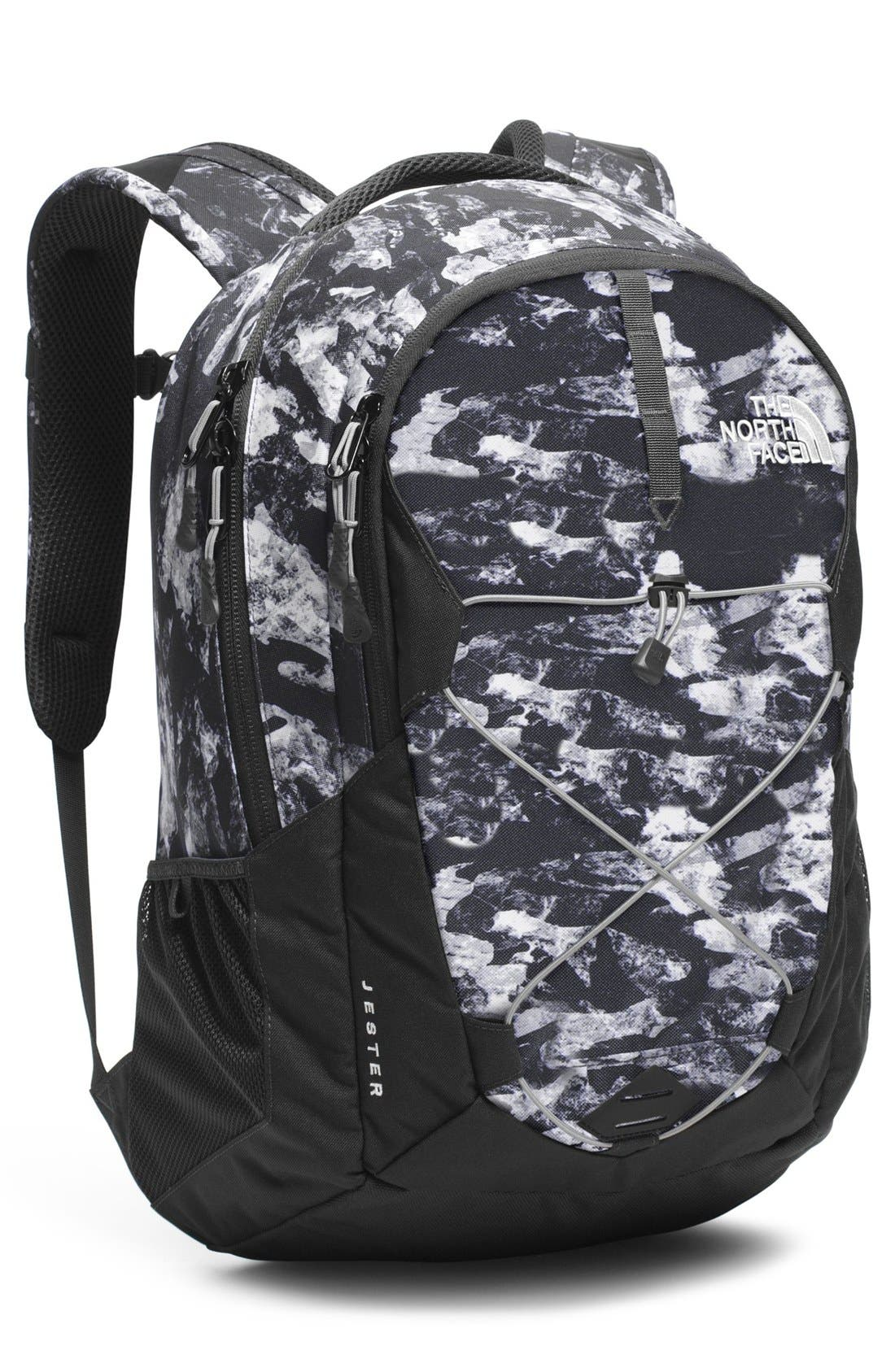 'Jester' Backpack,                             Main thumbnail 18, color,