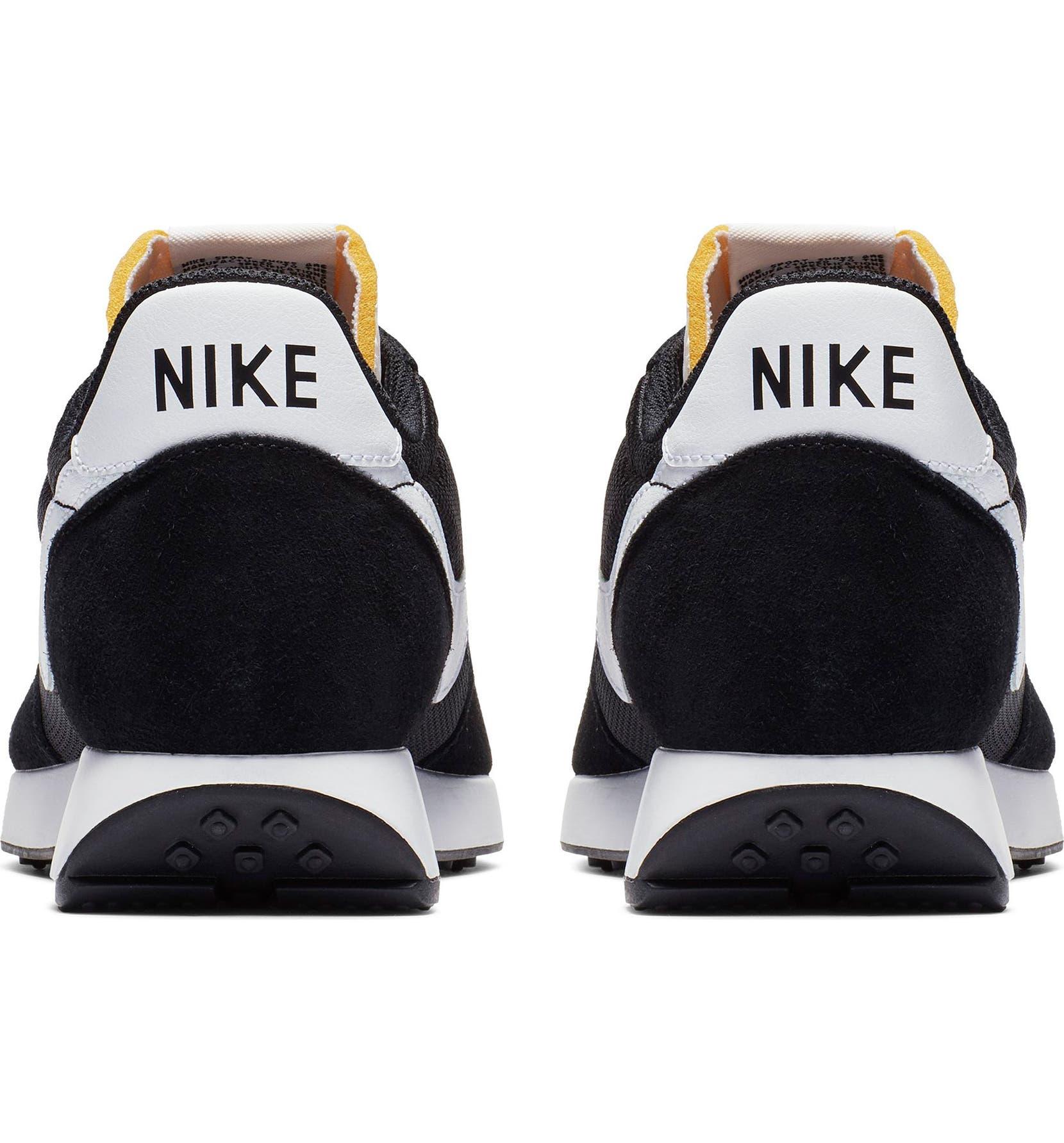 98ab8bac734 Nike  Air Tailwind  Running Shoe (Men)