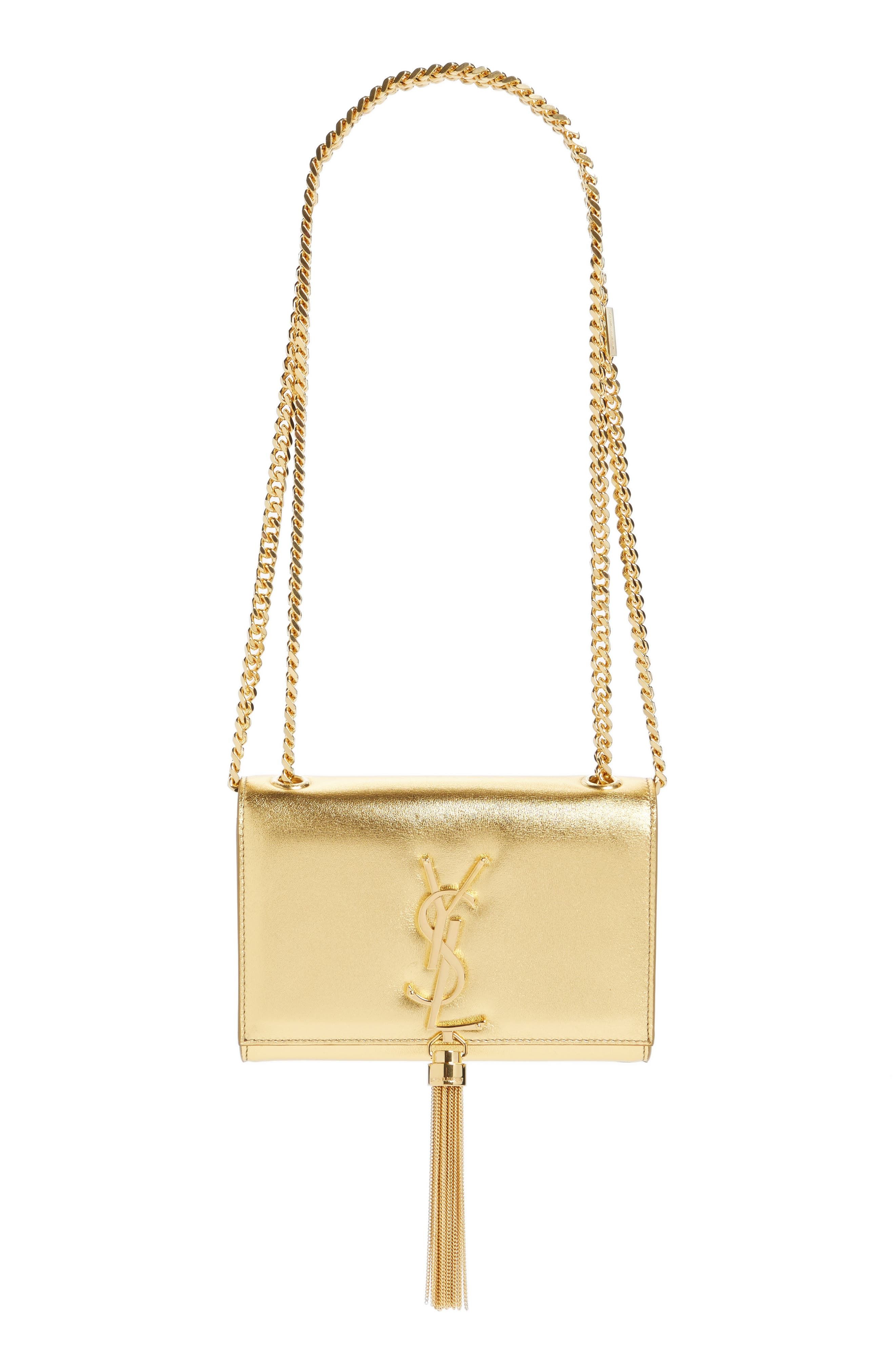 Small Kate Shoulder Bag,                         Main,                         color,