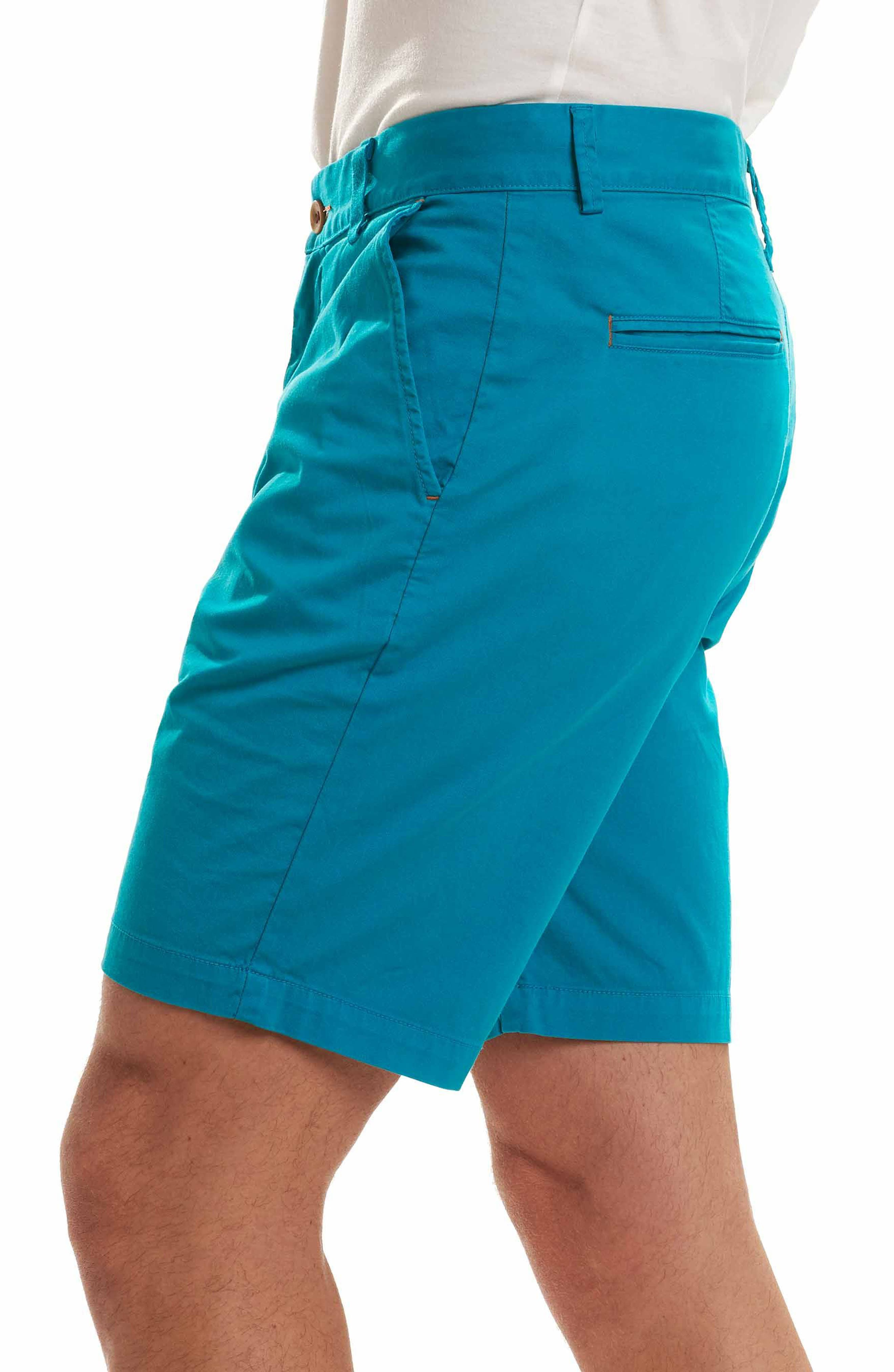 Pioneer Shorts,                             Alternate thumbnail 14, color,