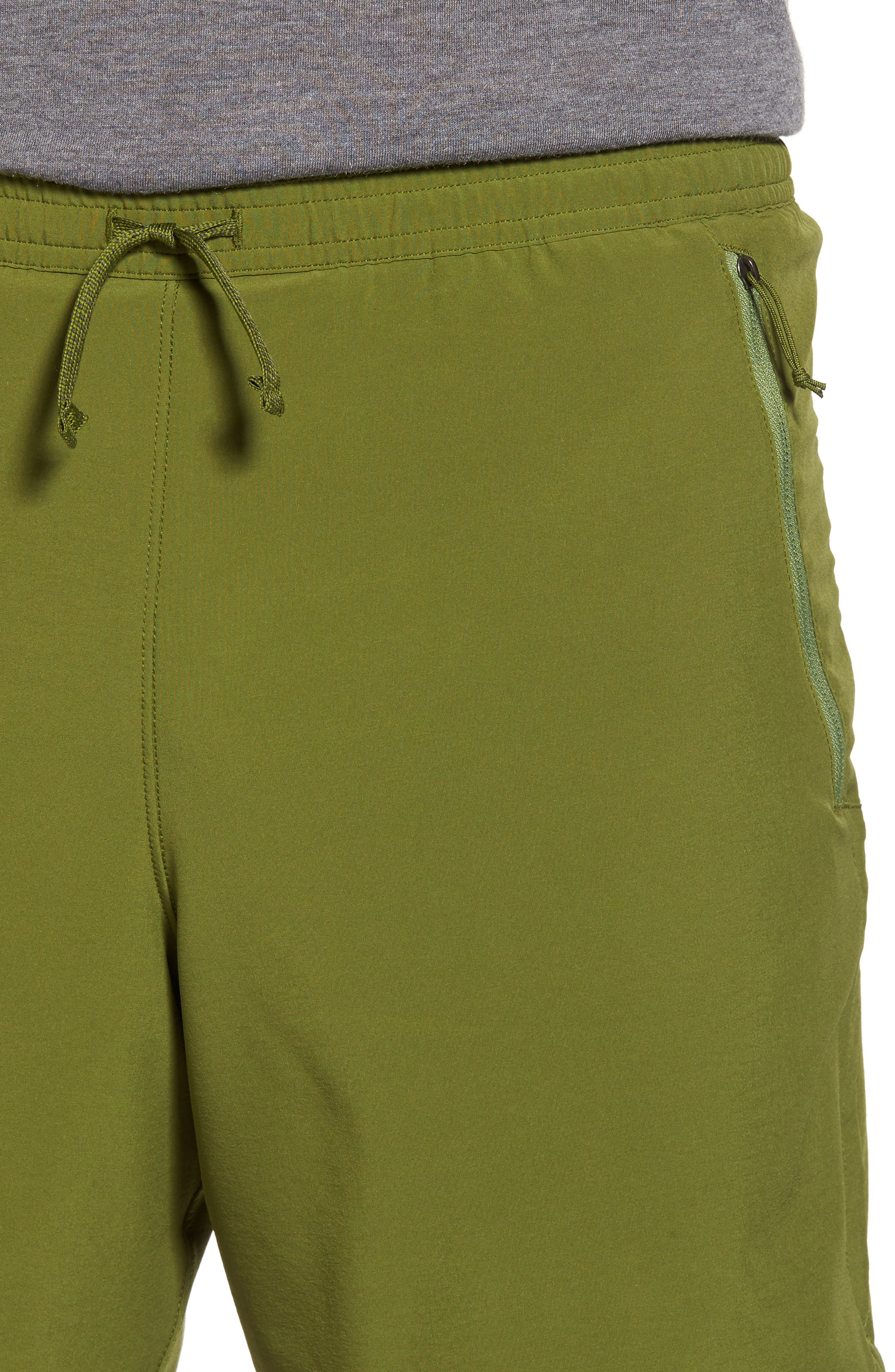 Nine Trails Hiking Shorts,                             Alternate thumbnail 15, color,